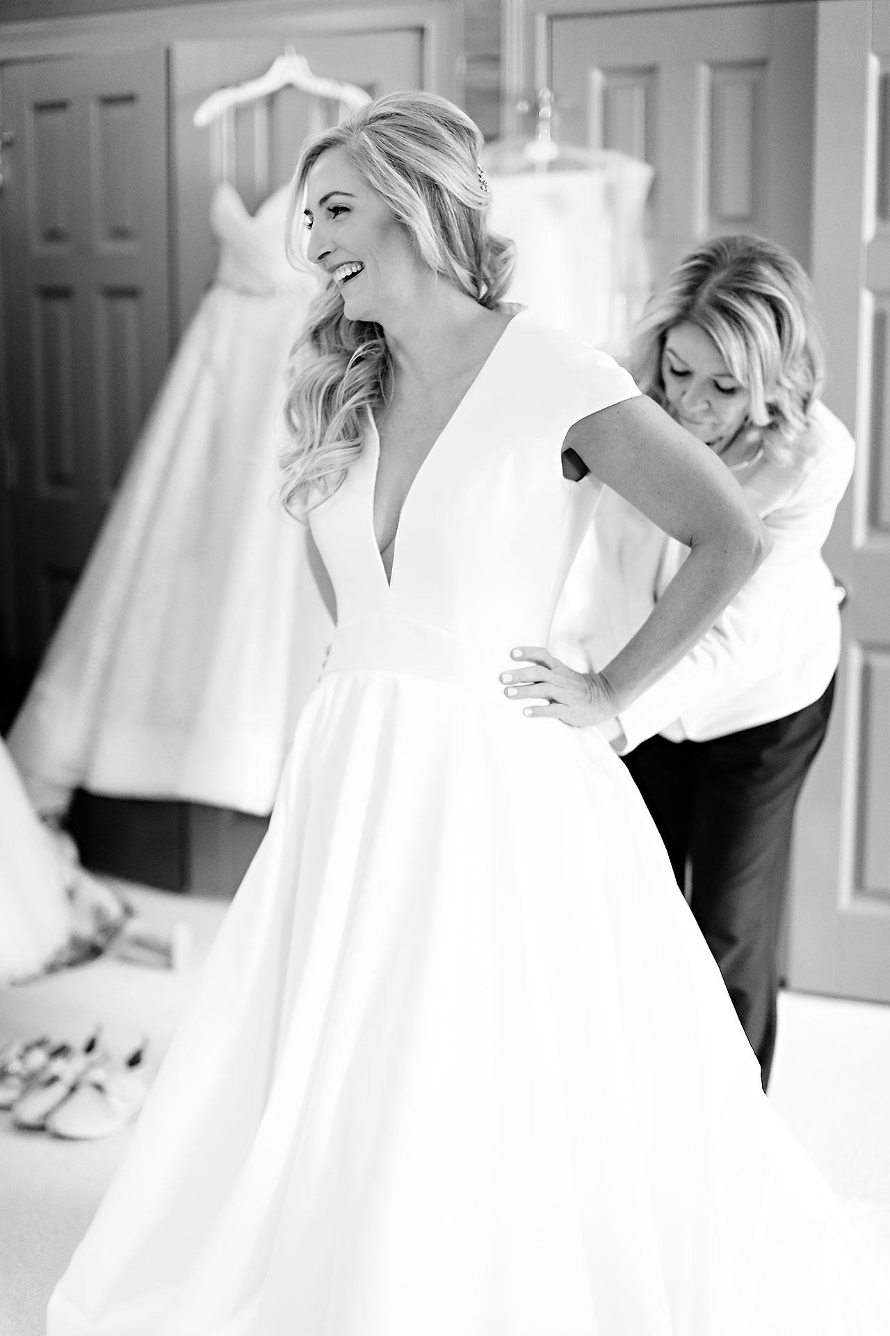 Ashley Steve Bloomington Indiana Wedding 033