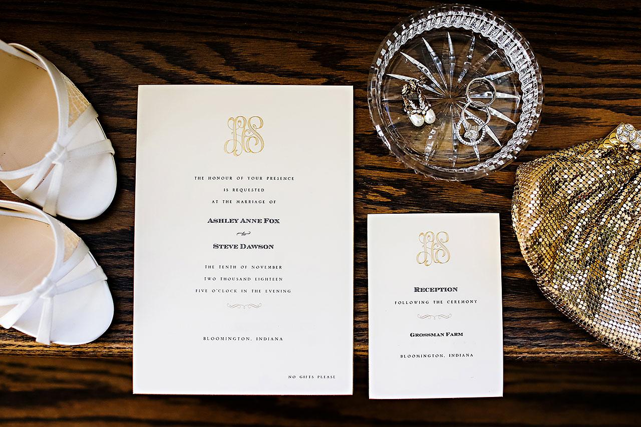 Ashley Steve Bloomington Indiana Wedding 031