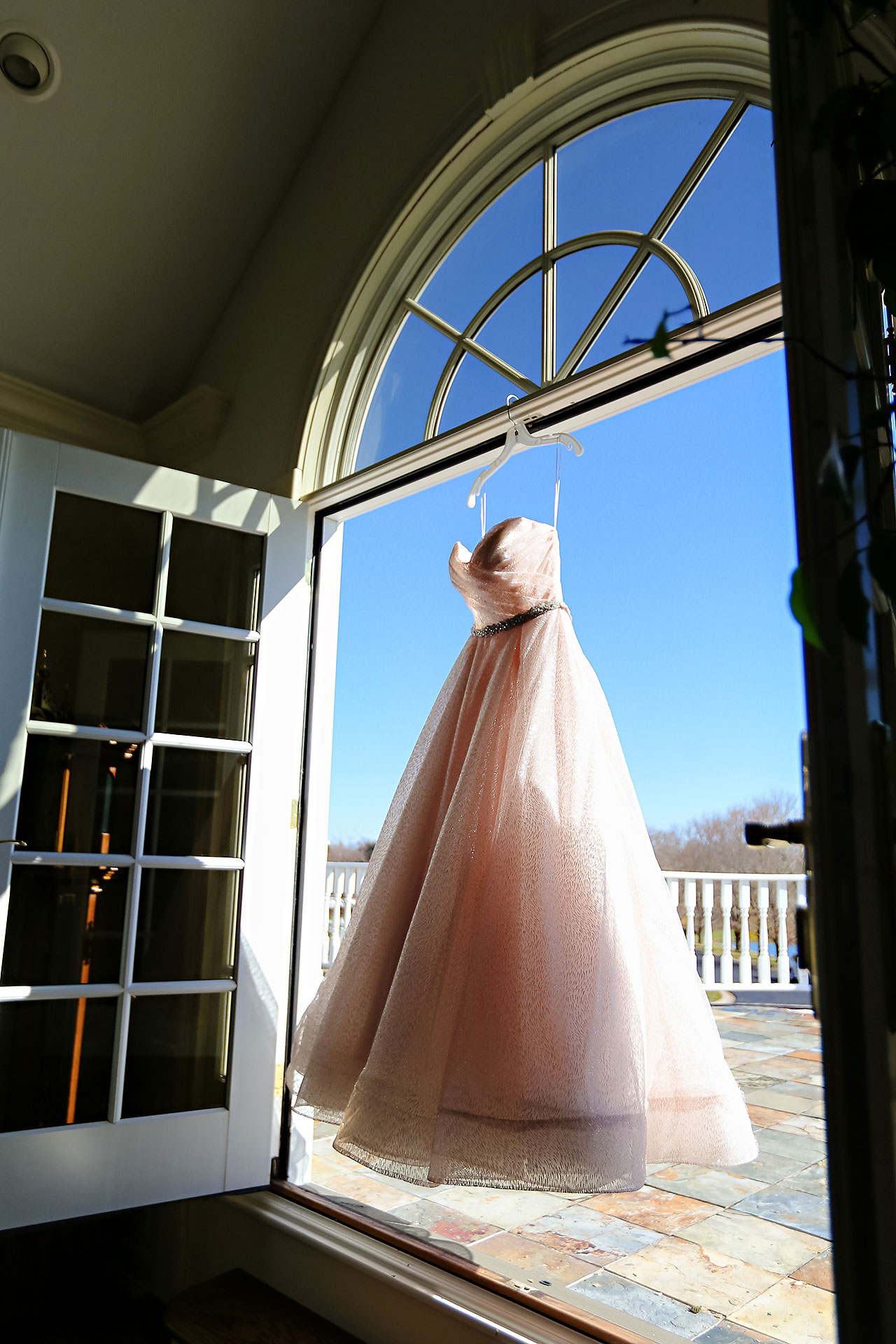 Ashley Steve Bloomington Indiana Wedding 026