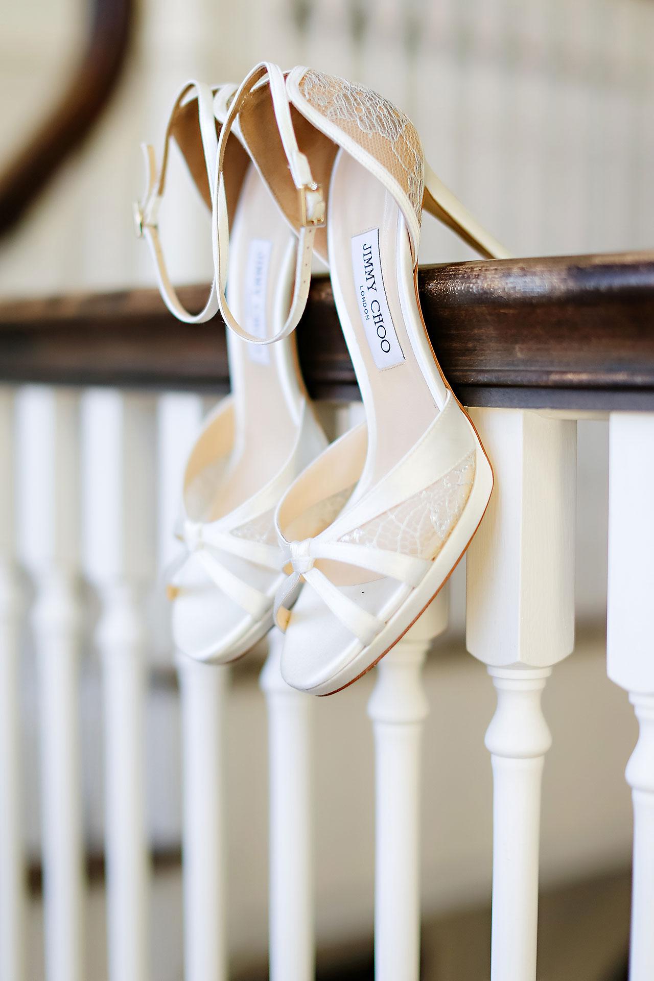 Ashley Steve Bloomington Indiana Wedding 023