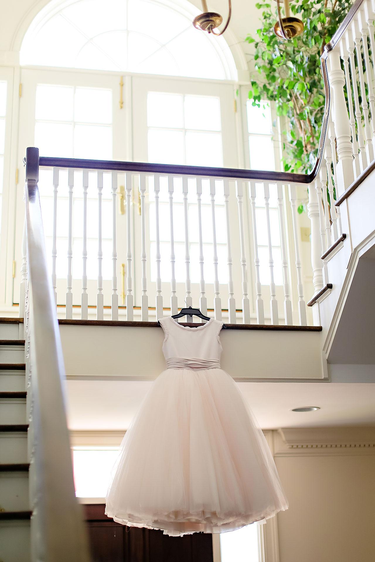 Ashley Steve Bloomington Indiana Wedding 020
