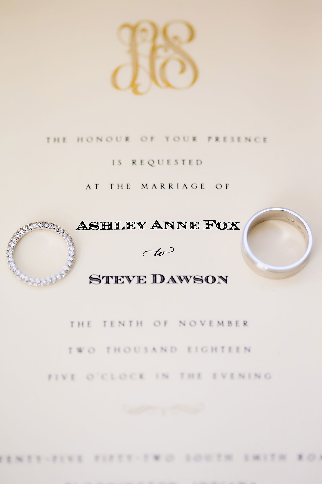 Ashley Steve Bloomington Indiana Wedding 021