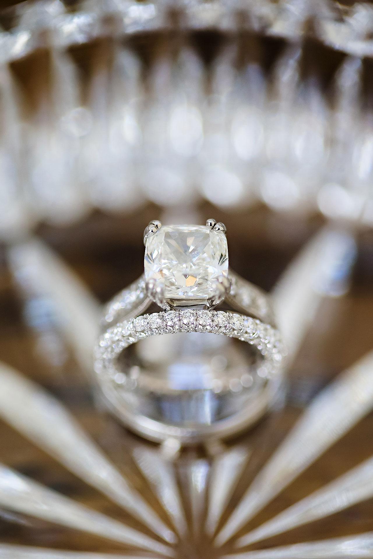 Ashley Steve Bloomington Indiana Wedding 019