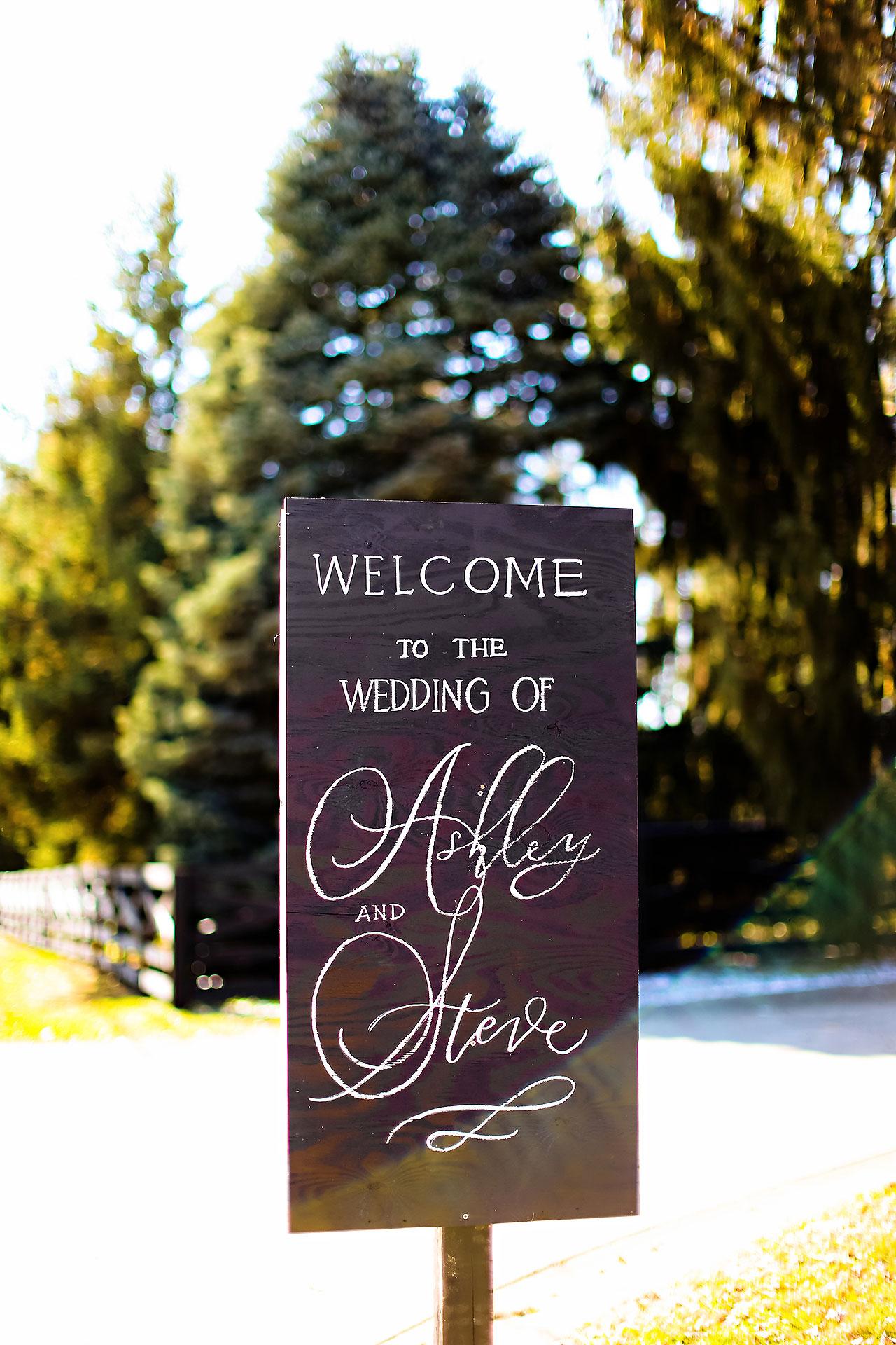 Ashley Steve Bloomington Indiana Wedding 017