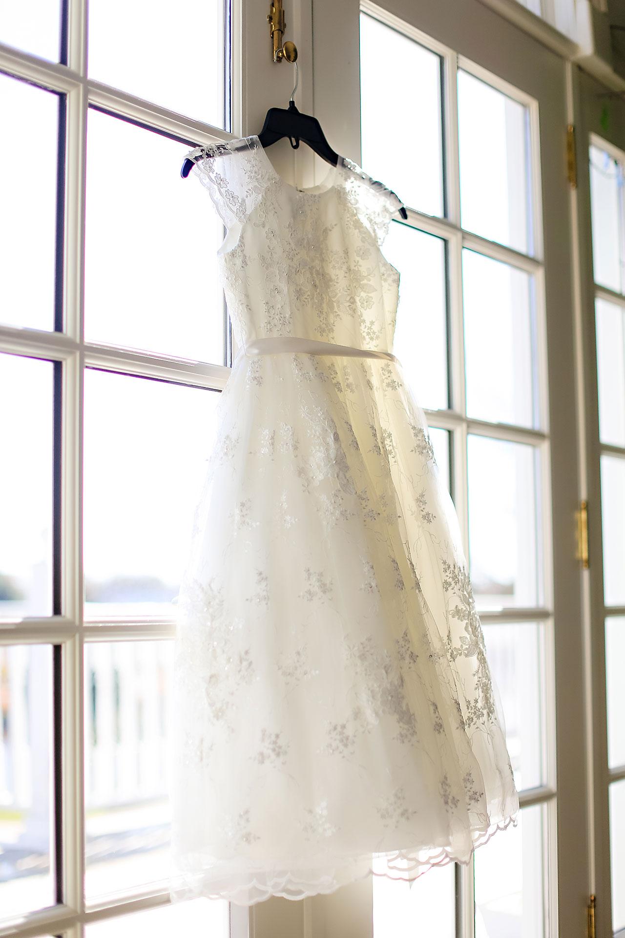 Ashley Steve Bloomington Indiana Wedding 008