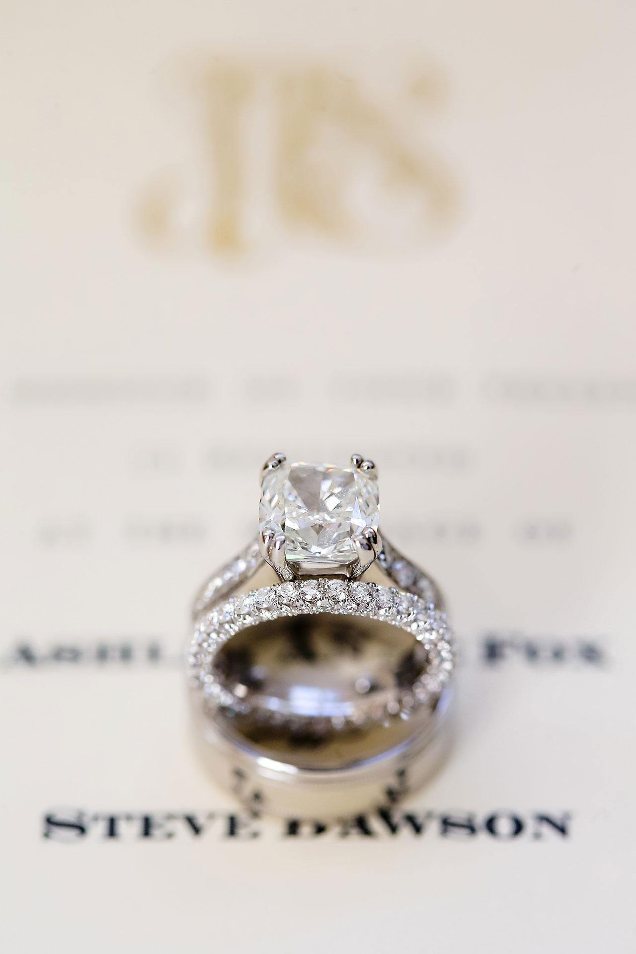 Ashley Steve Bloomington Indiana Wedding 009