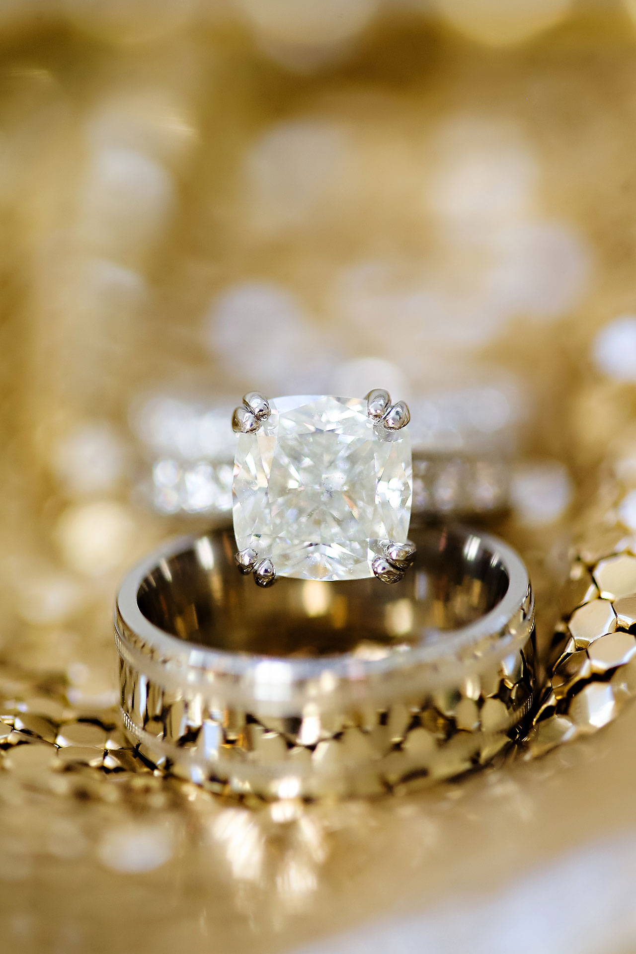 Ashley Steve Bloomington Indiana Wedding 004