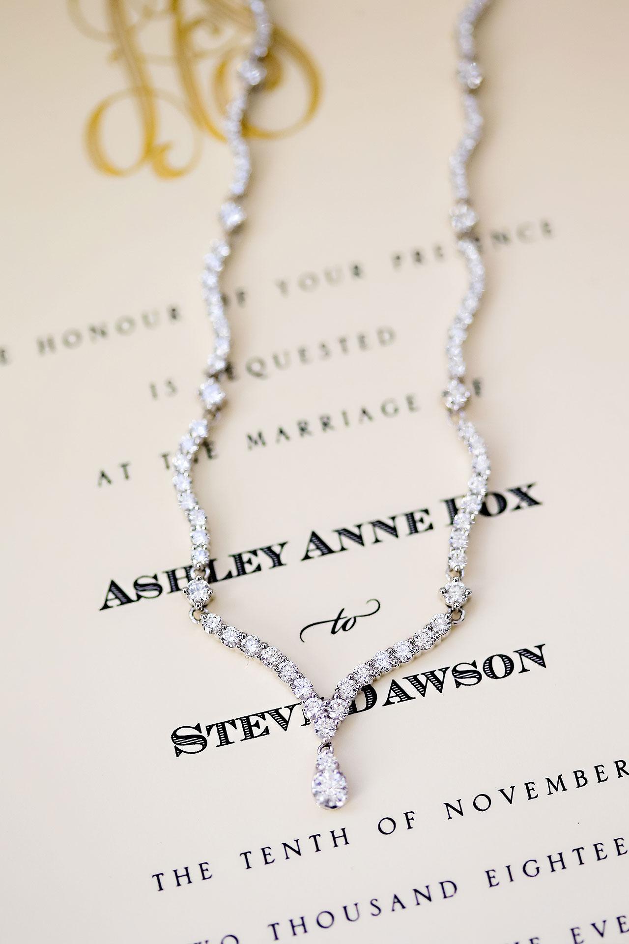 Ashley Steve Bloomington Indiana Wedding 006