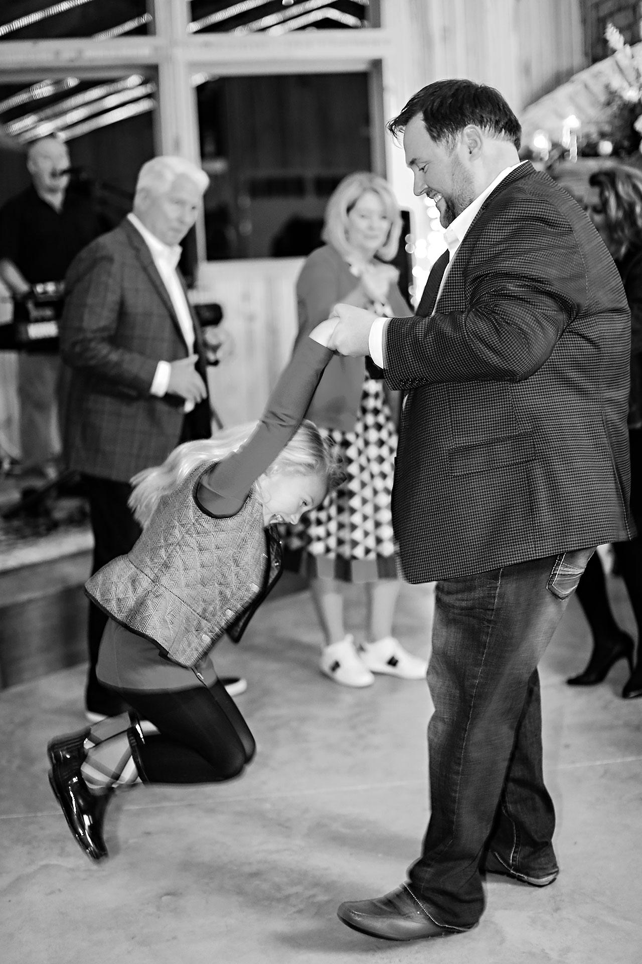 Ashley Steve Bloomington Wedding Rehearsal 156