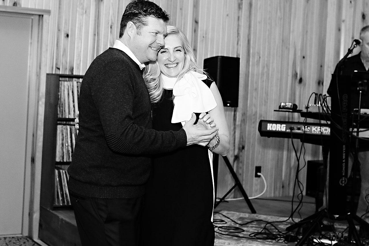 Ashley Steve Bloomington Wedding Rehearsal 146