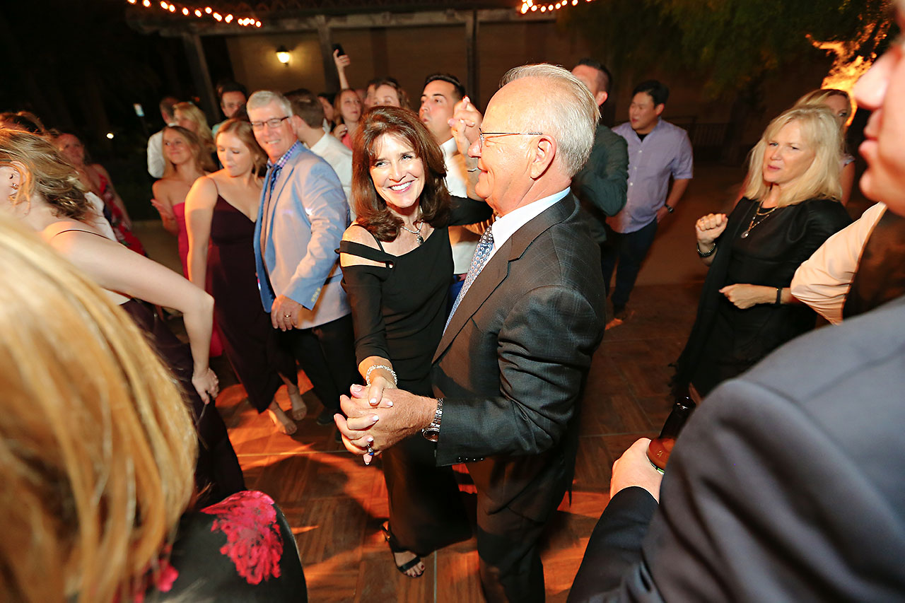 Kristin Darrin Santa Barbara Historical Museum Wedding 416