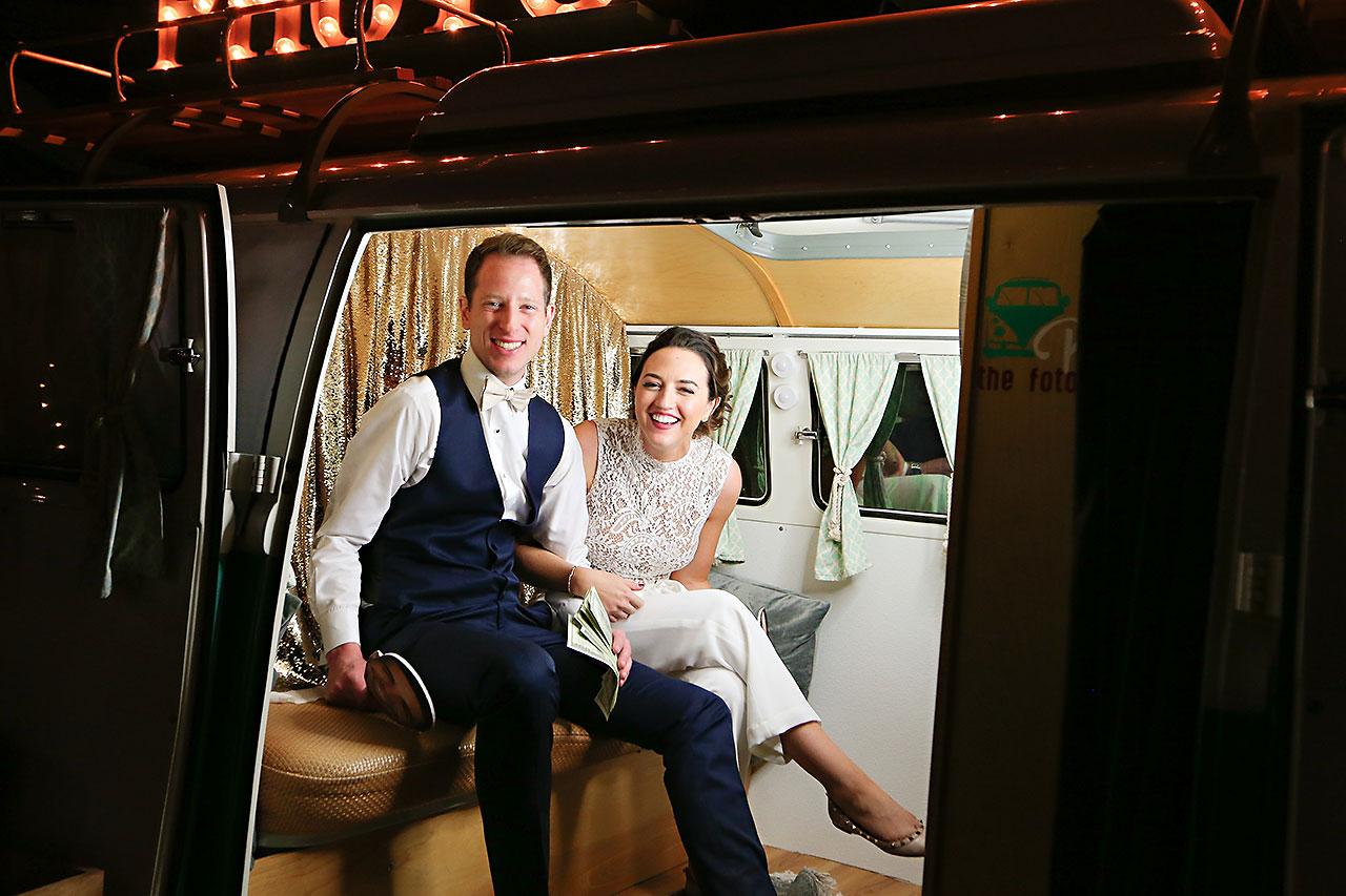 Kristin Darrin Santa Barbara Historical Museum Wedding 375