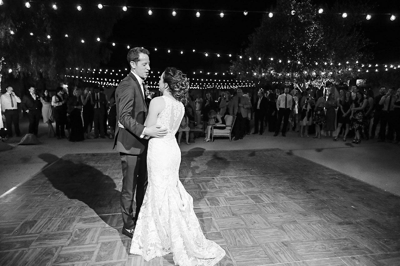 Kristin Darrin Santa Barbara Historical Museum Wedding 364