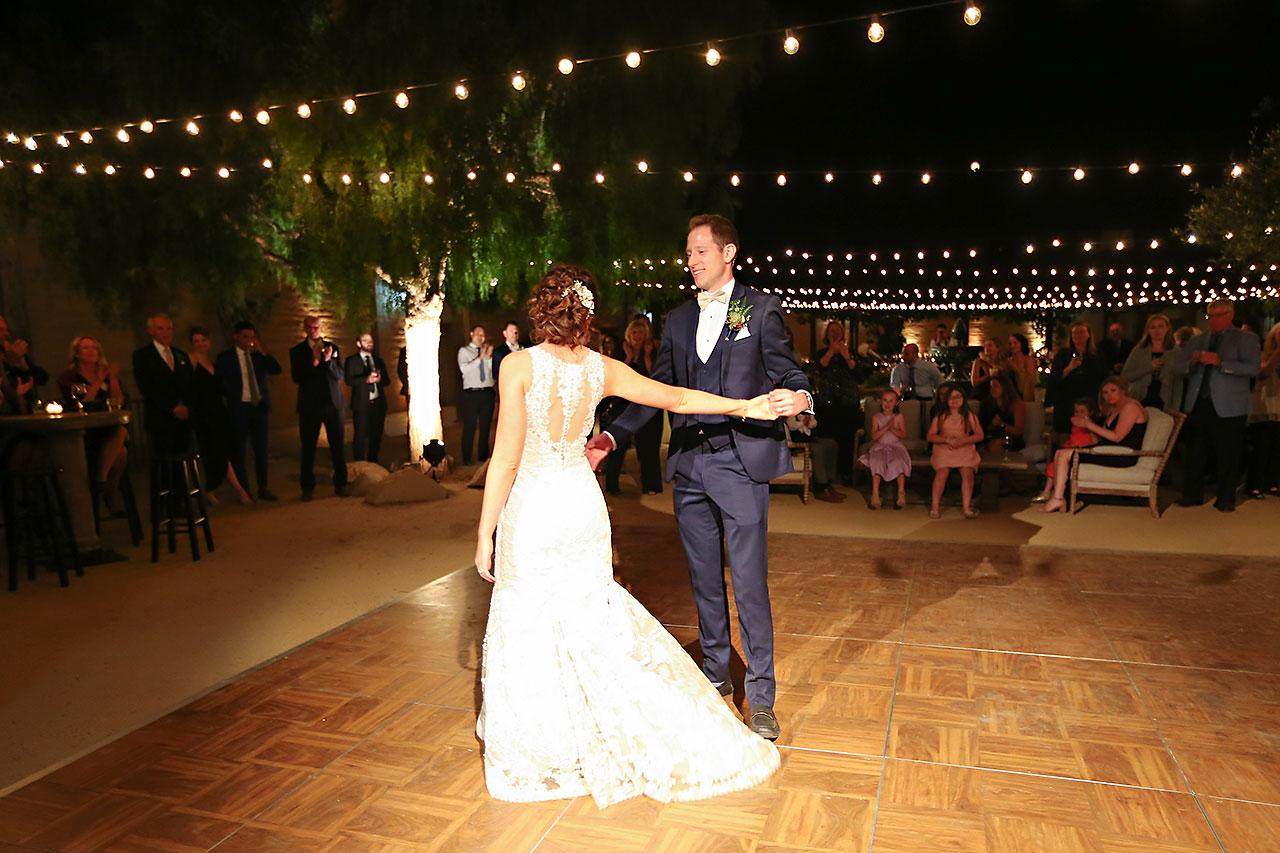 Kristin Darrin Santa Barbara Historical Museum Wedding 362