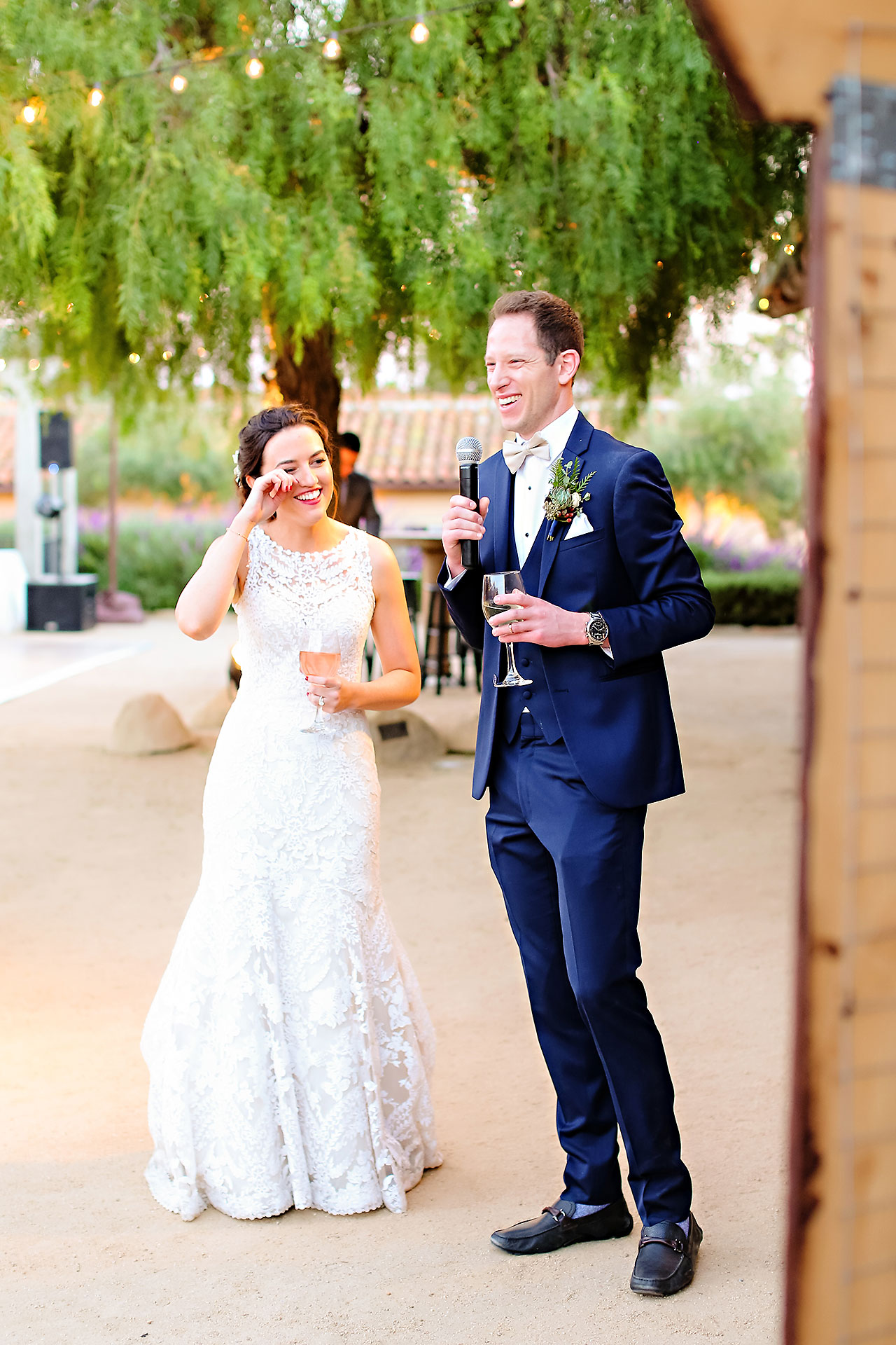 Kristin Darrin Santa Barbara Historical Museum Wedding 355