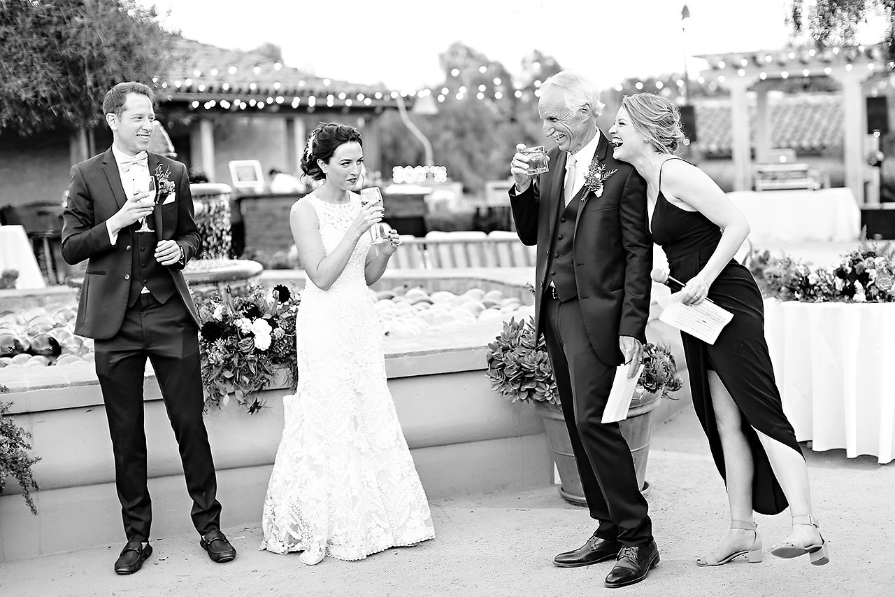 Kristin Darrin Santa Barbara Historical Museum Wedding 352