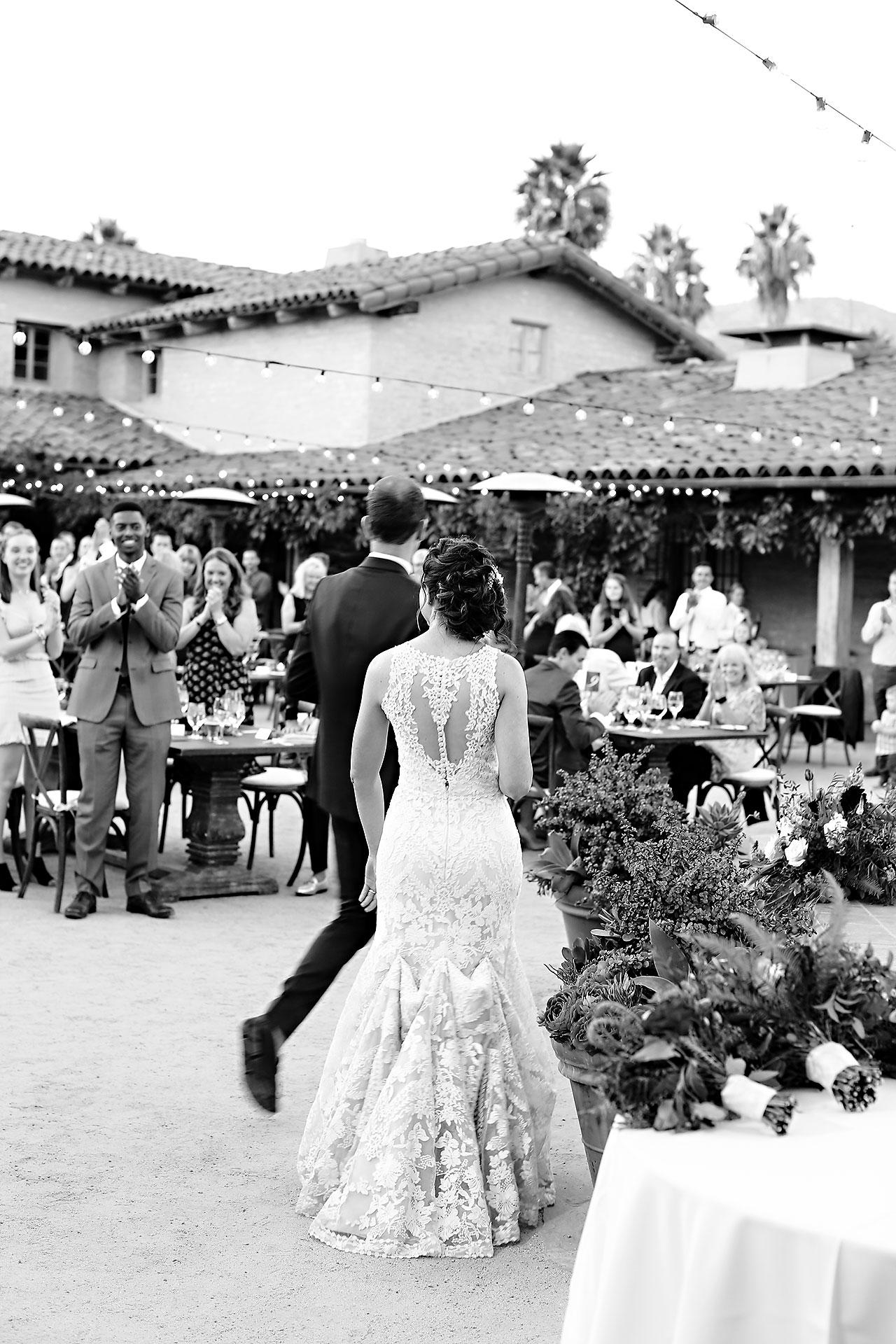 Kristin Darrin Santa Barbara Historical Museum Wedding 346