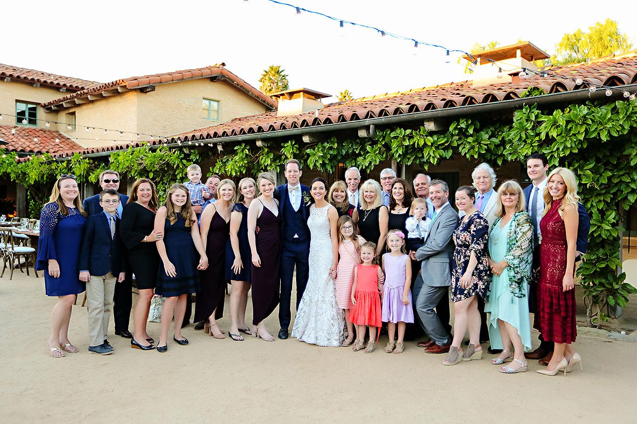 Kristin Darrin Santa Barbara Historical Museum Wedding 338