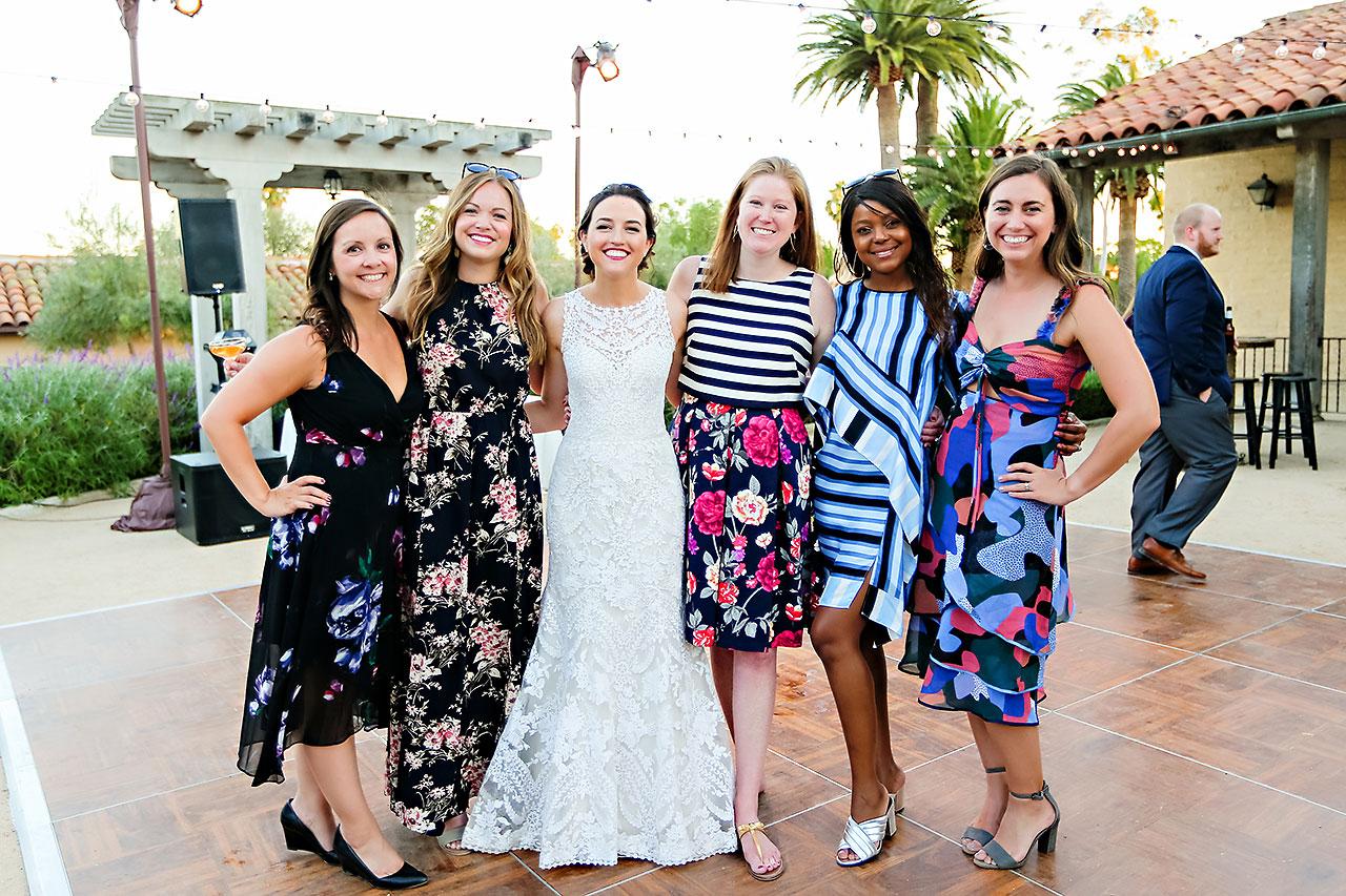 Kristin Darrin Santa Barbara Historical Museum Wedding 339