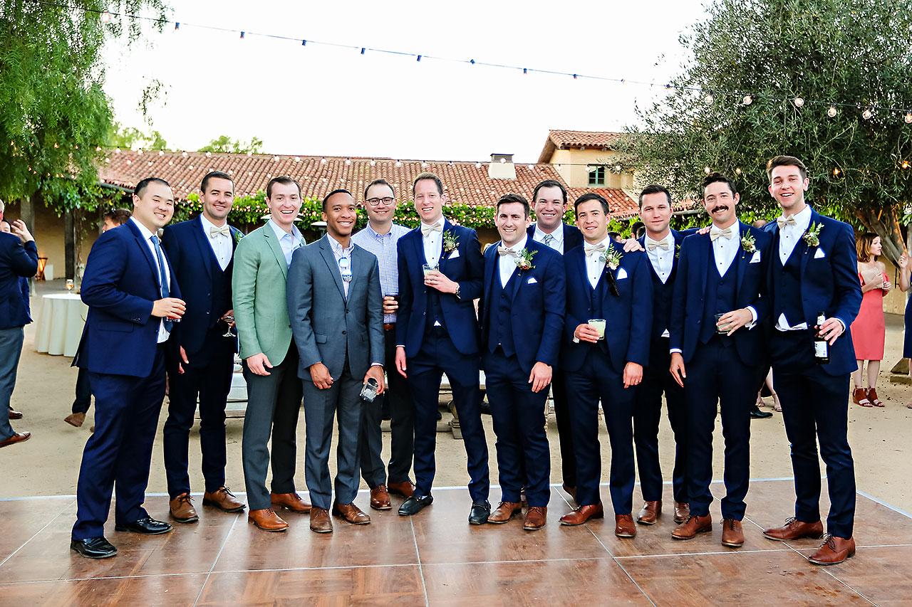 Kristin Darrin Santa Barbara Historical Museum Wedding 317