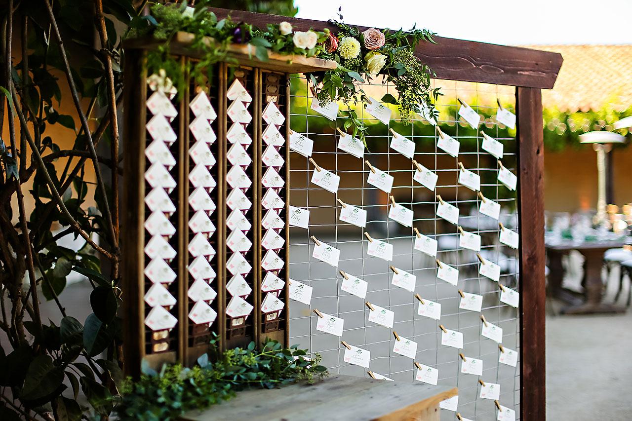Kristin Darrin Santa Barbara Historical Museum Wedding 300