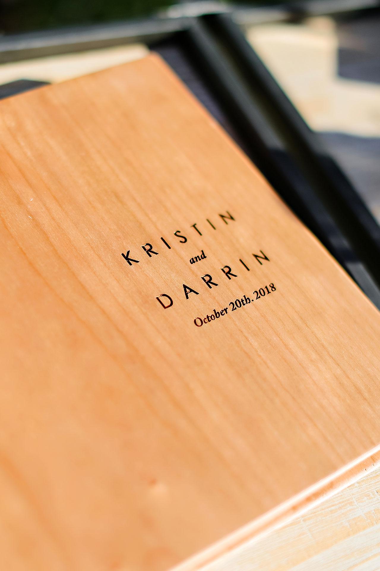 Kristin Darrin Santa Barbara Historical Museum Wedding 296