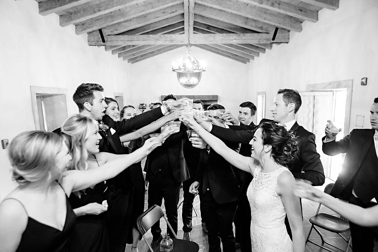 Kristin Darrin Santa Barbara Historical Museum Wedding 265