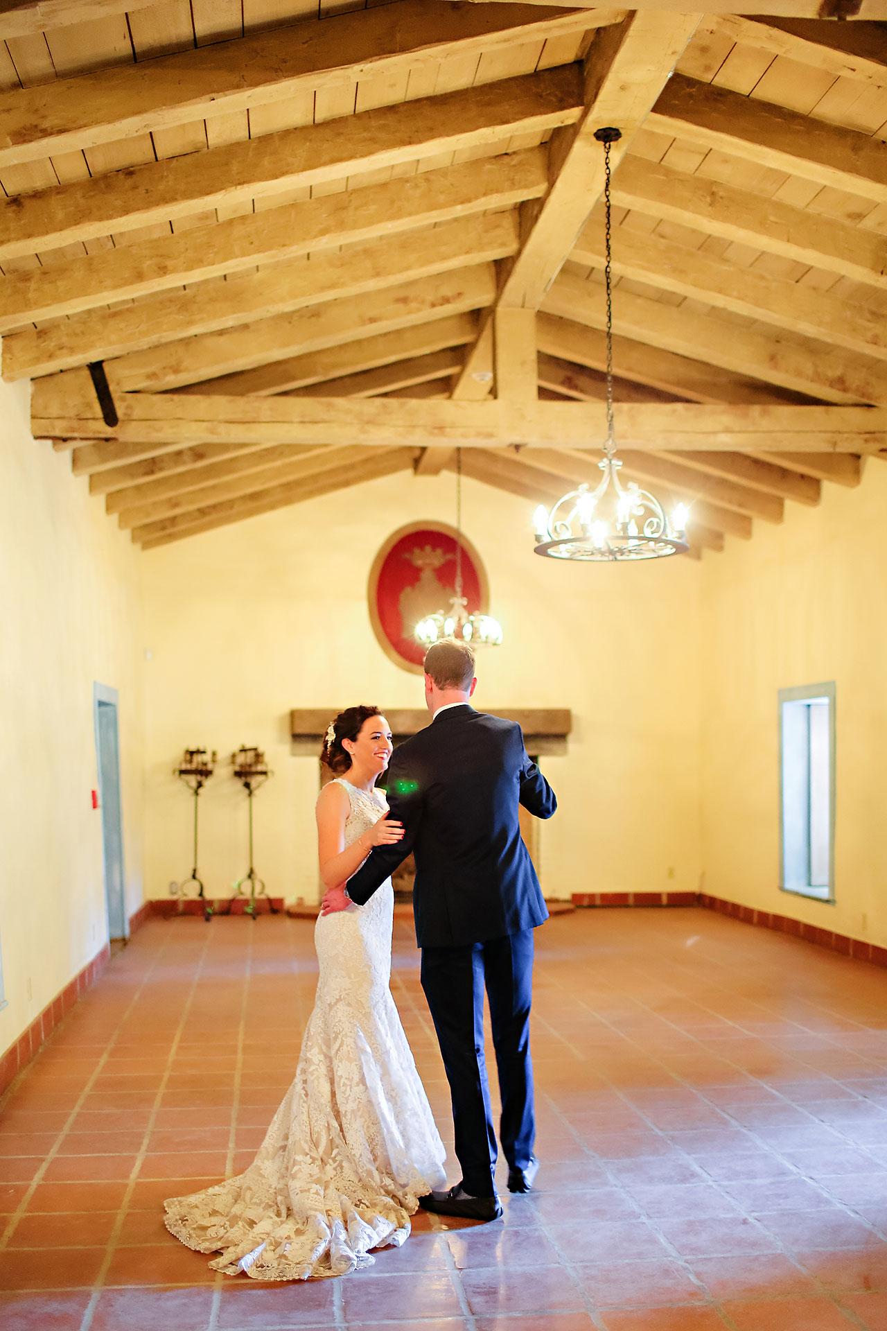 Kristin Darrin Santa Barbara Historical Museum Wedding 263