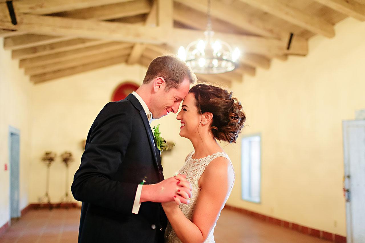 Kristin Darrin Santa Barbara Historical Museum Wedding 264