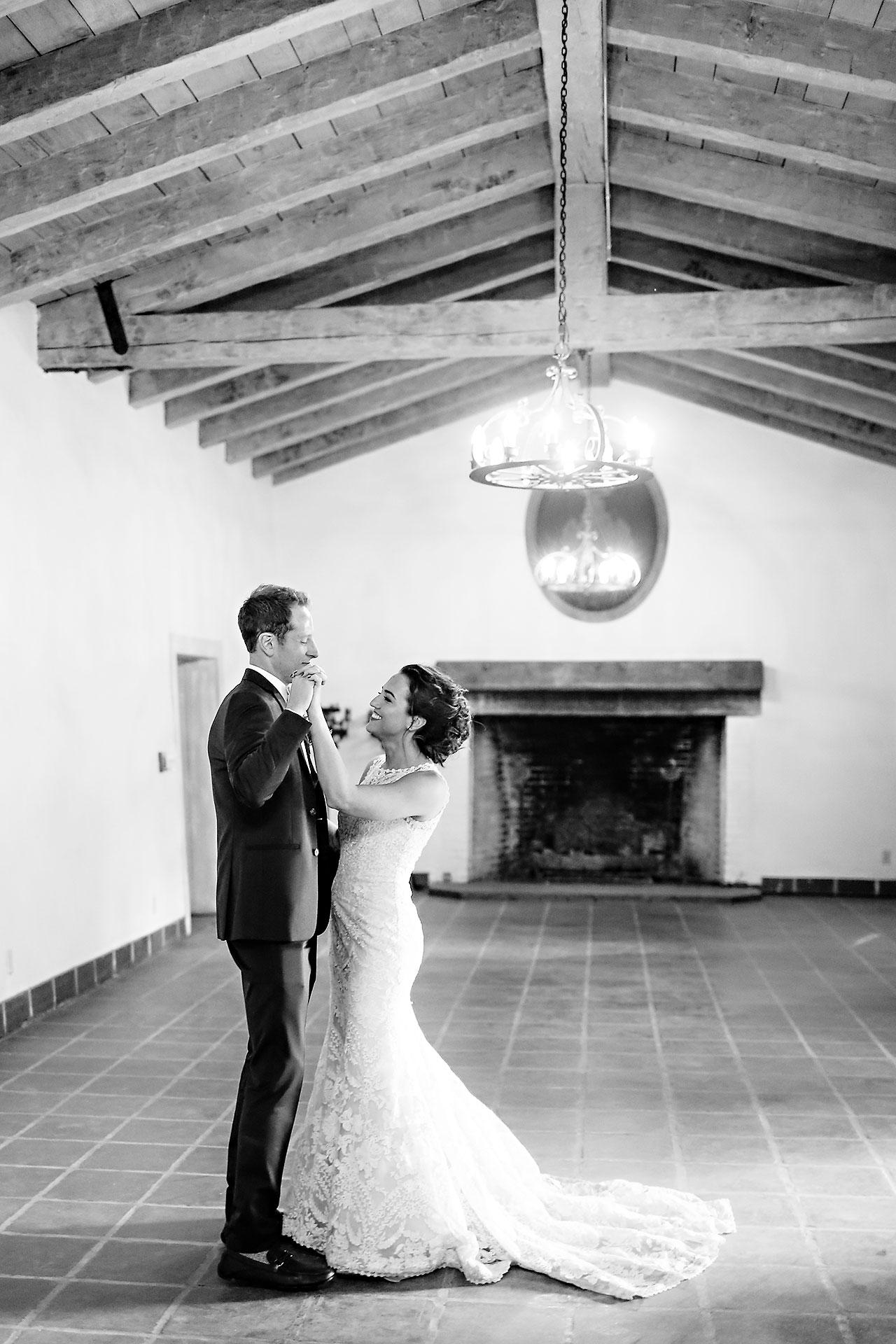 Kristin Darrin Santa Barbara Historical Museum Wedding 261