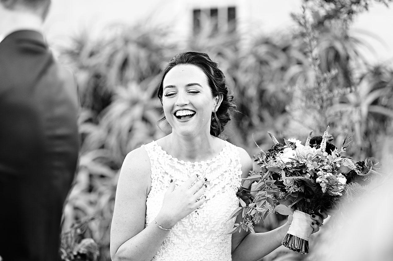Kristin Darrin Santa Barbara Historical Museum Wedding 259