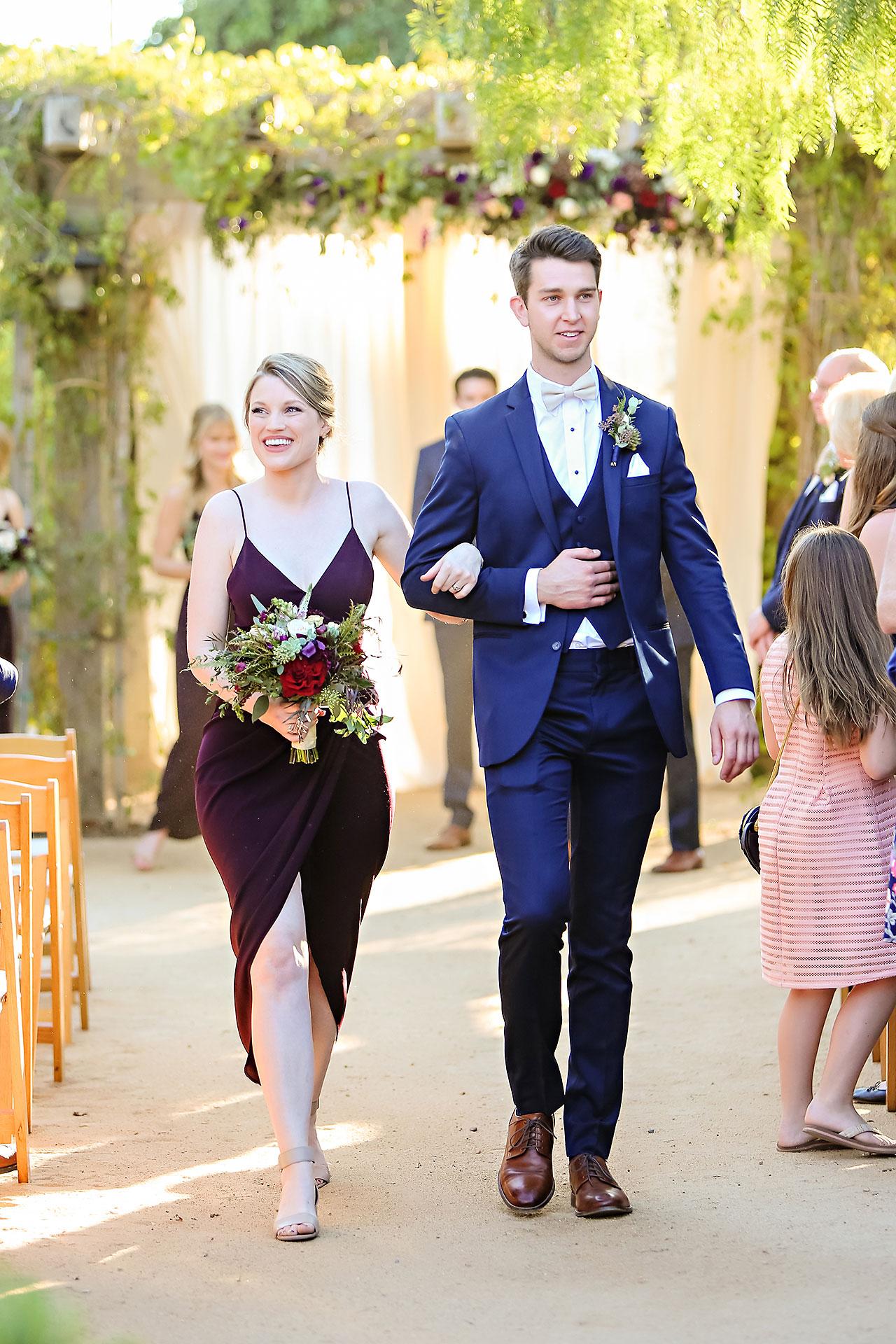 Kristin Darrin Santa Barbara Historical Museum Wedding 253