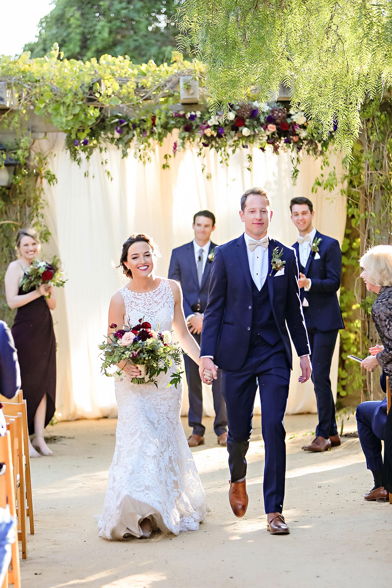 Kristin Darrin Santa Barbara Historical Museum Wedding 251