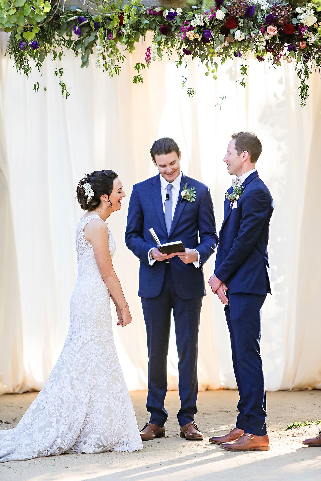 Kristin Darrin Santa Barbara Historical Museum Wedding 248