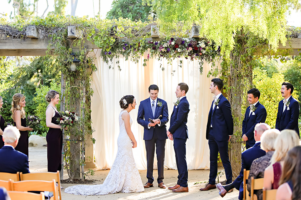Kristin Darrin Santa Barbara Historical Museum Wedding 245