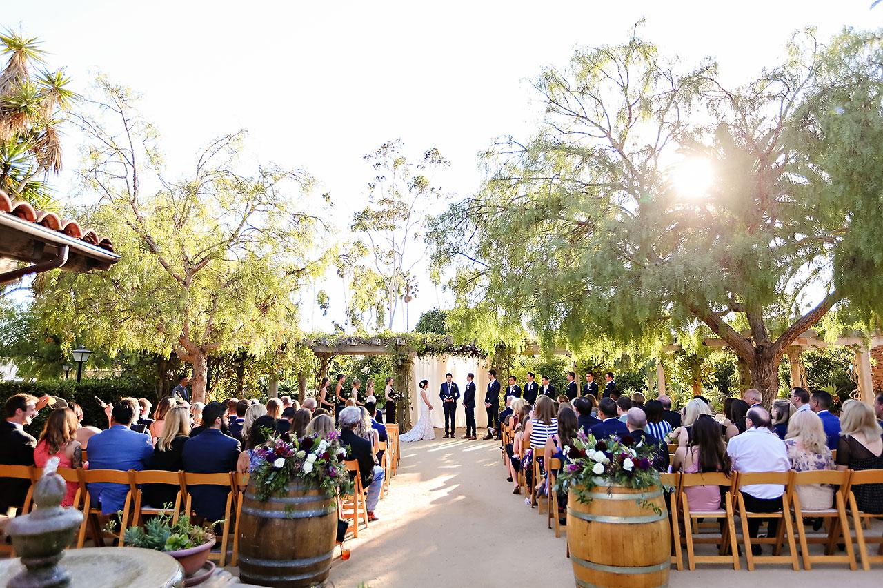 Kristin Darrin Santa Barbara Historical Museum Wedding 246