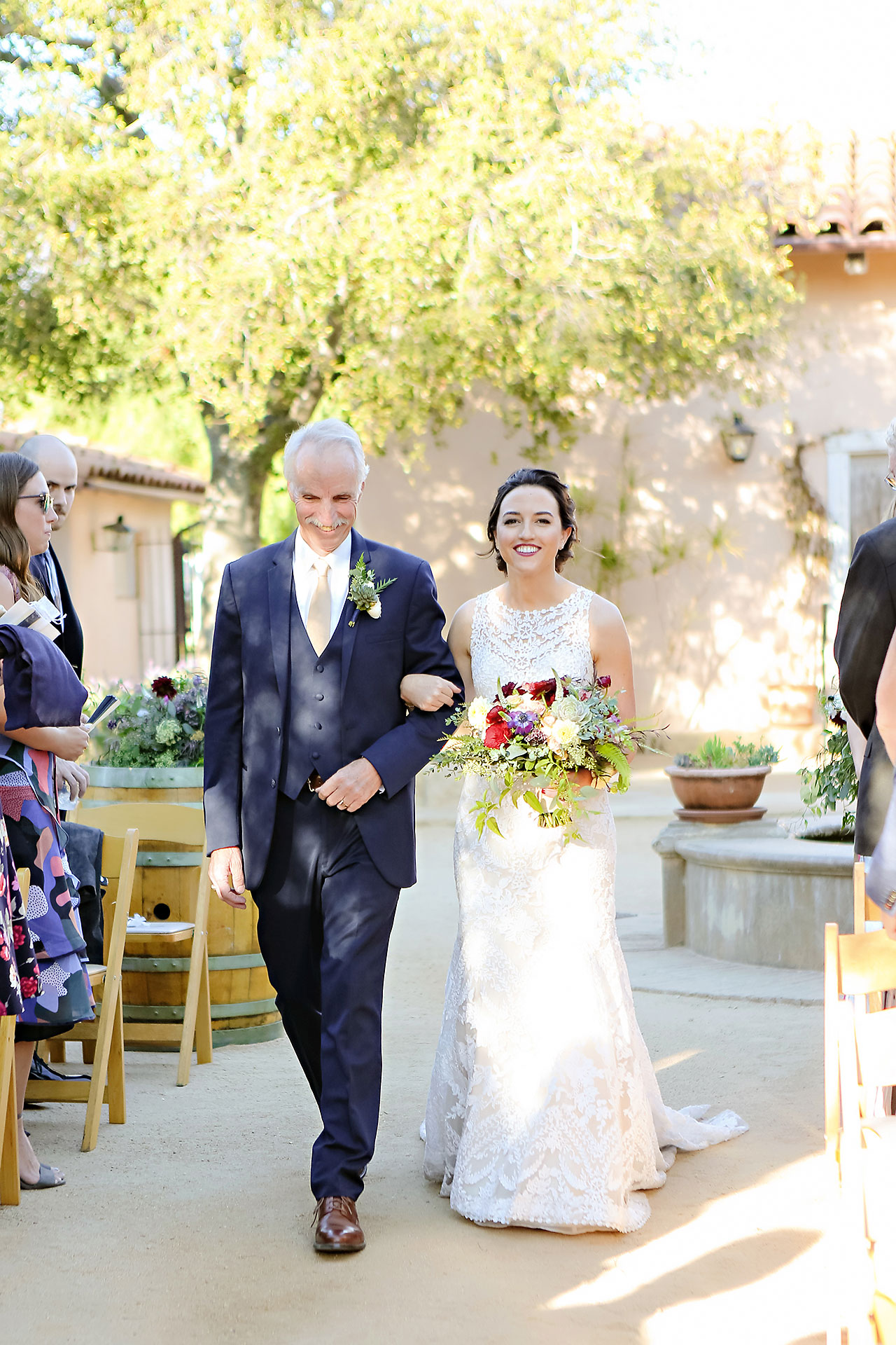 Kristin Darrin Santa Barbara Historical Museum Wedding 241