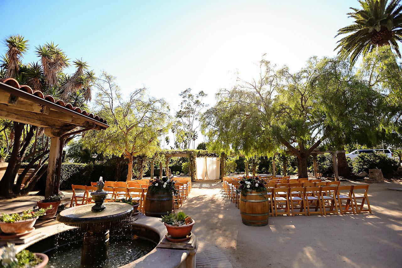 Kristin Darrin Santa Barbara Historical Museum Wedding 233