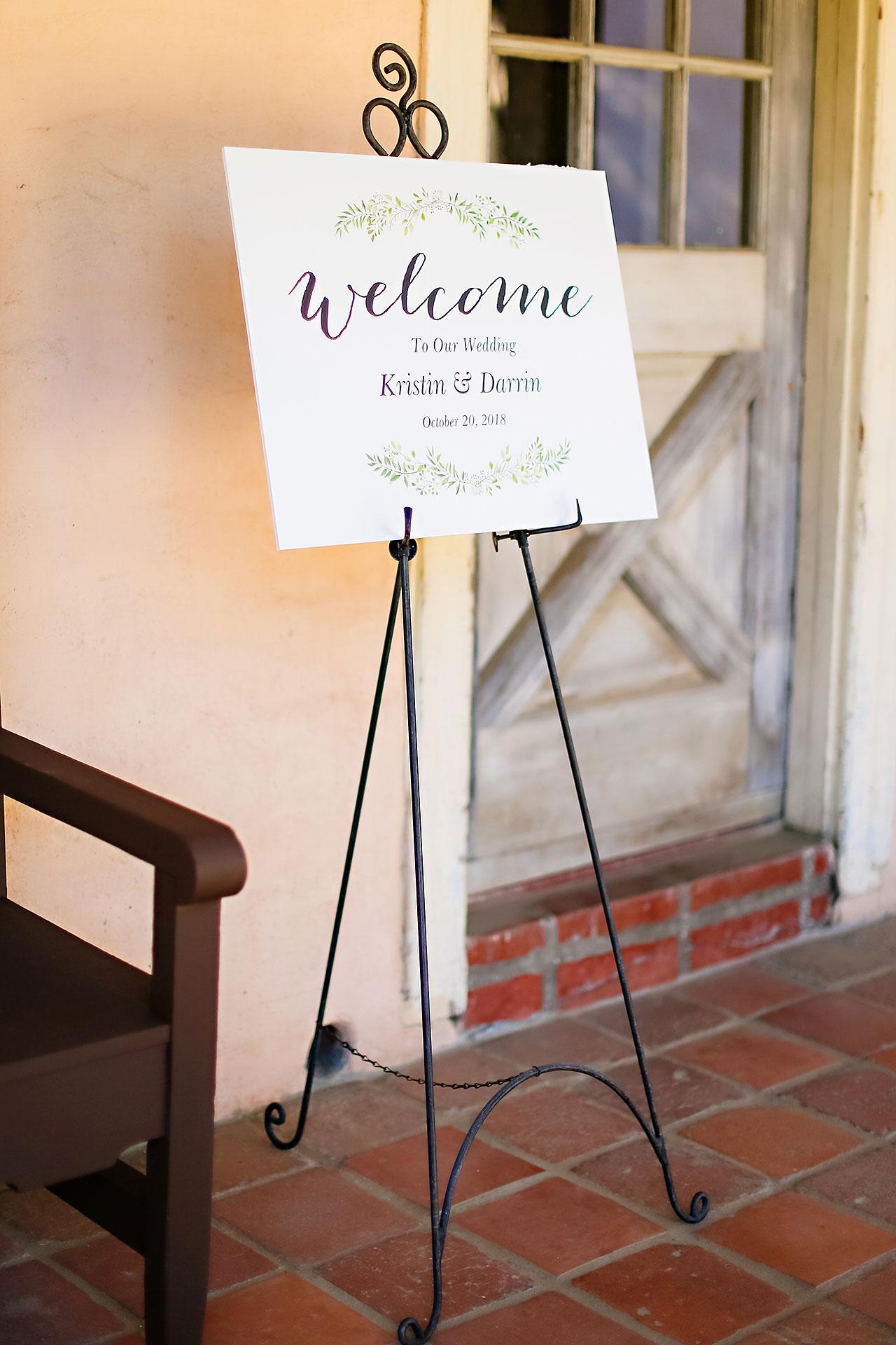 Kristin Darrin Santa Barbara Historical Museum Wedding 231