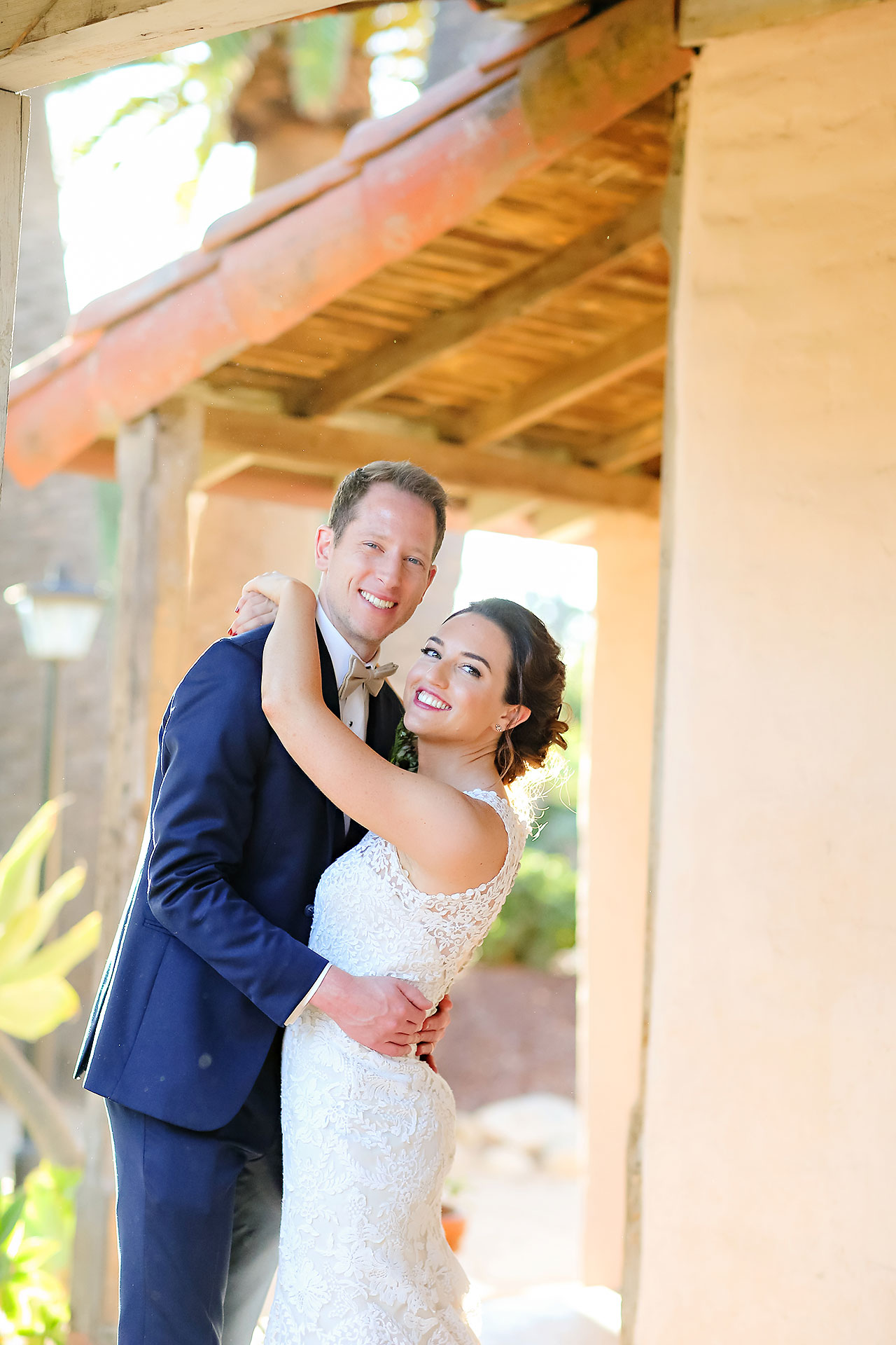 Kristin Darrin Santa Barbara Historical Museum Wedding 228