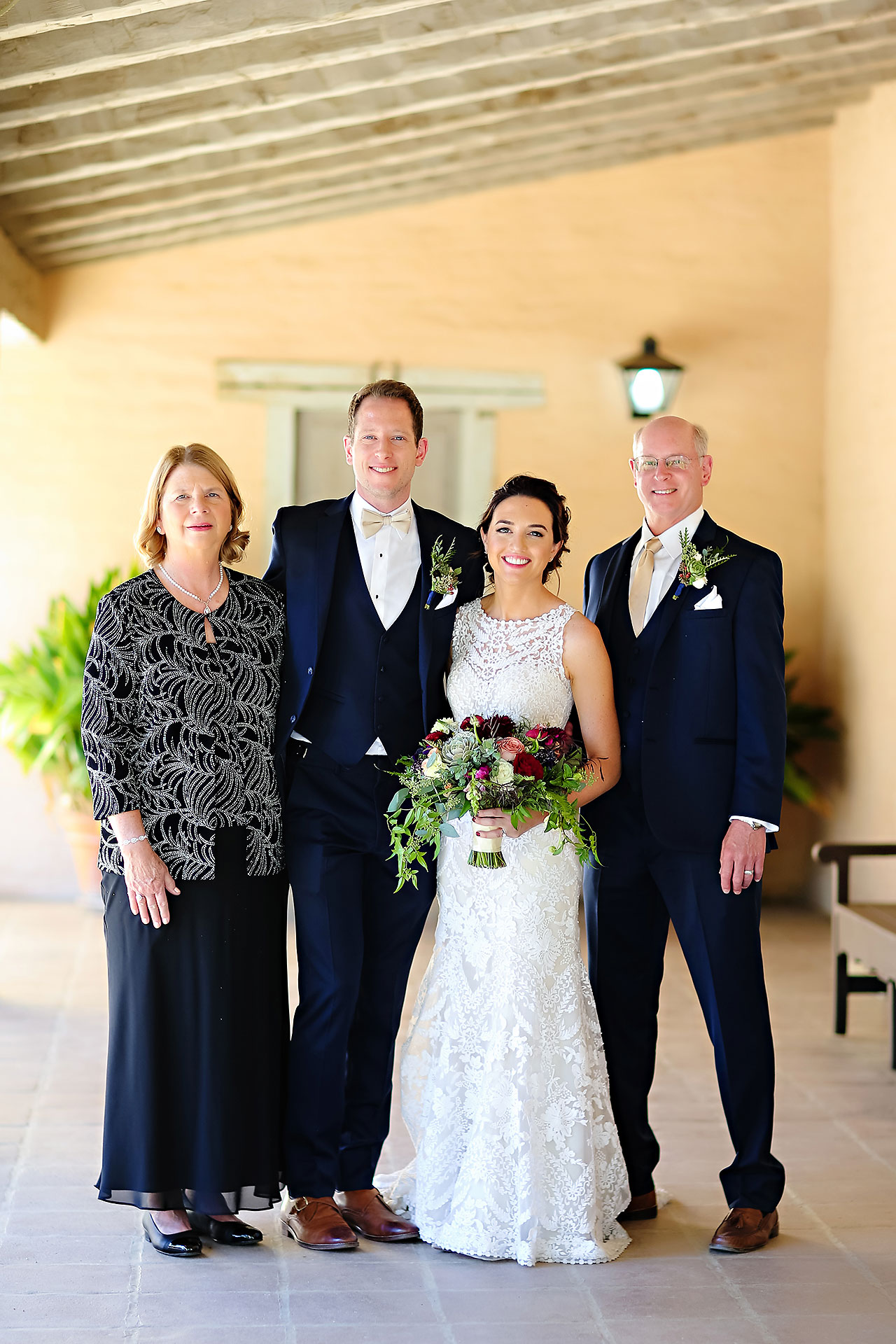 Kristin Darrin Santa Barbara Historical Museum Wedding 226