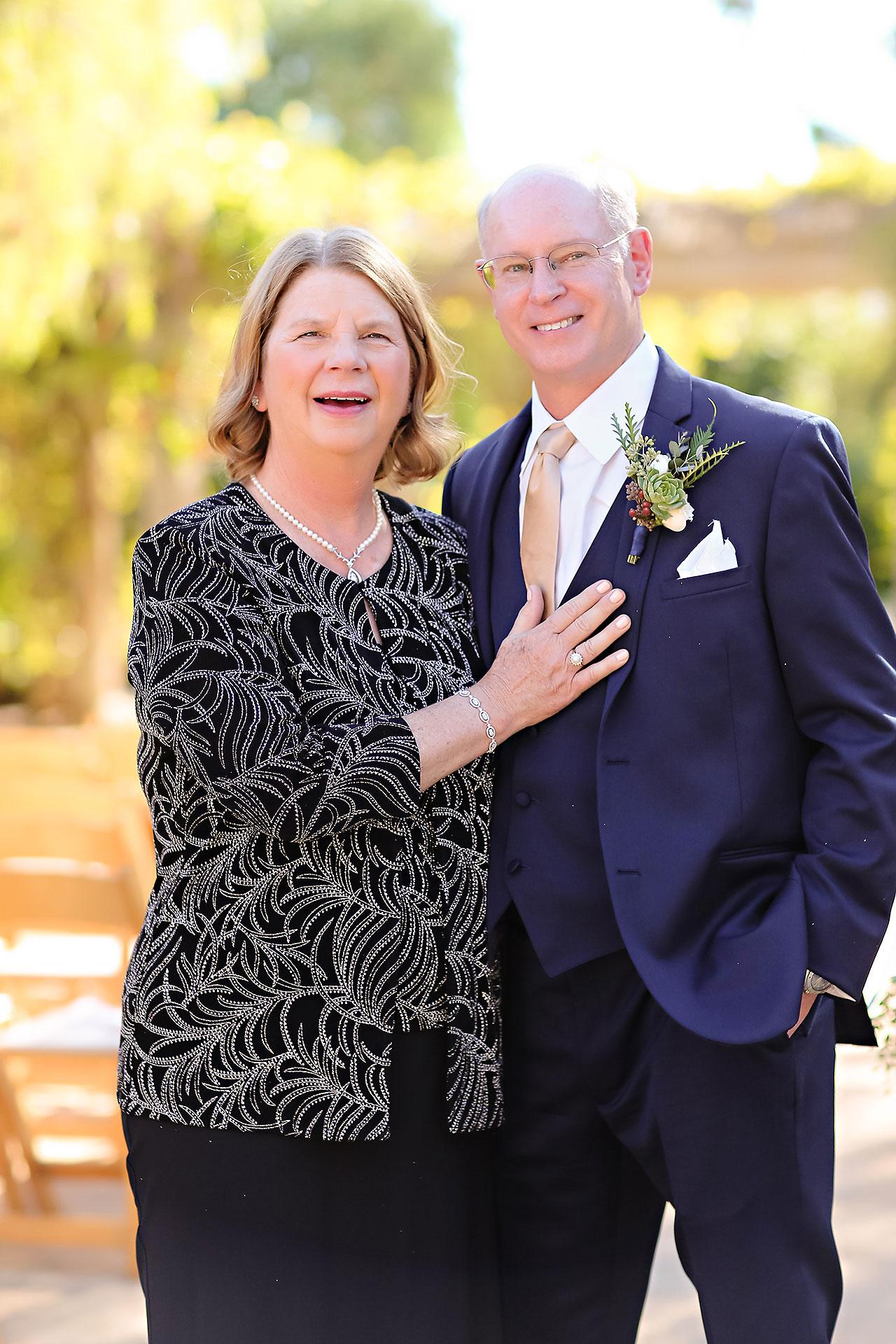 Kristin Darrin Santa Barbara Historical Museum Wedding 223