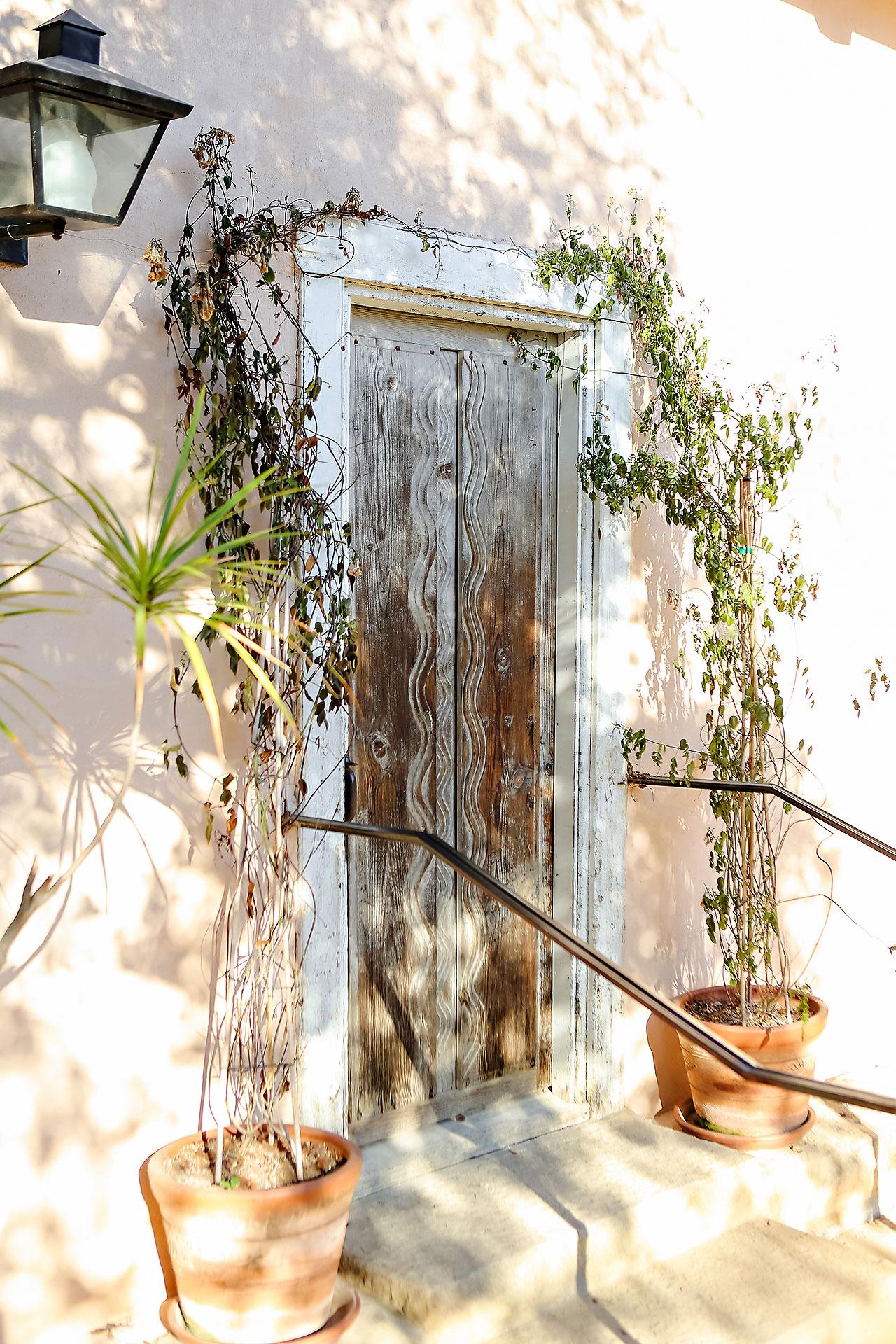 Kristin Darrin Santa Barbara Historical Museum Wedding 221