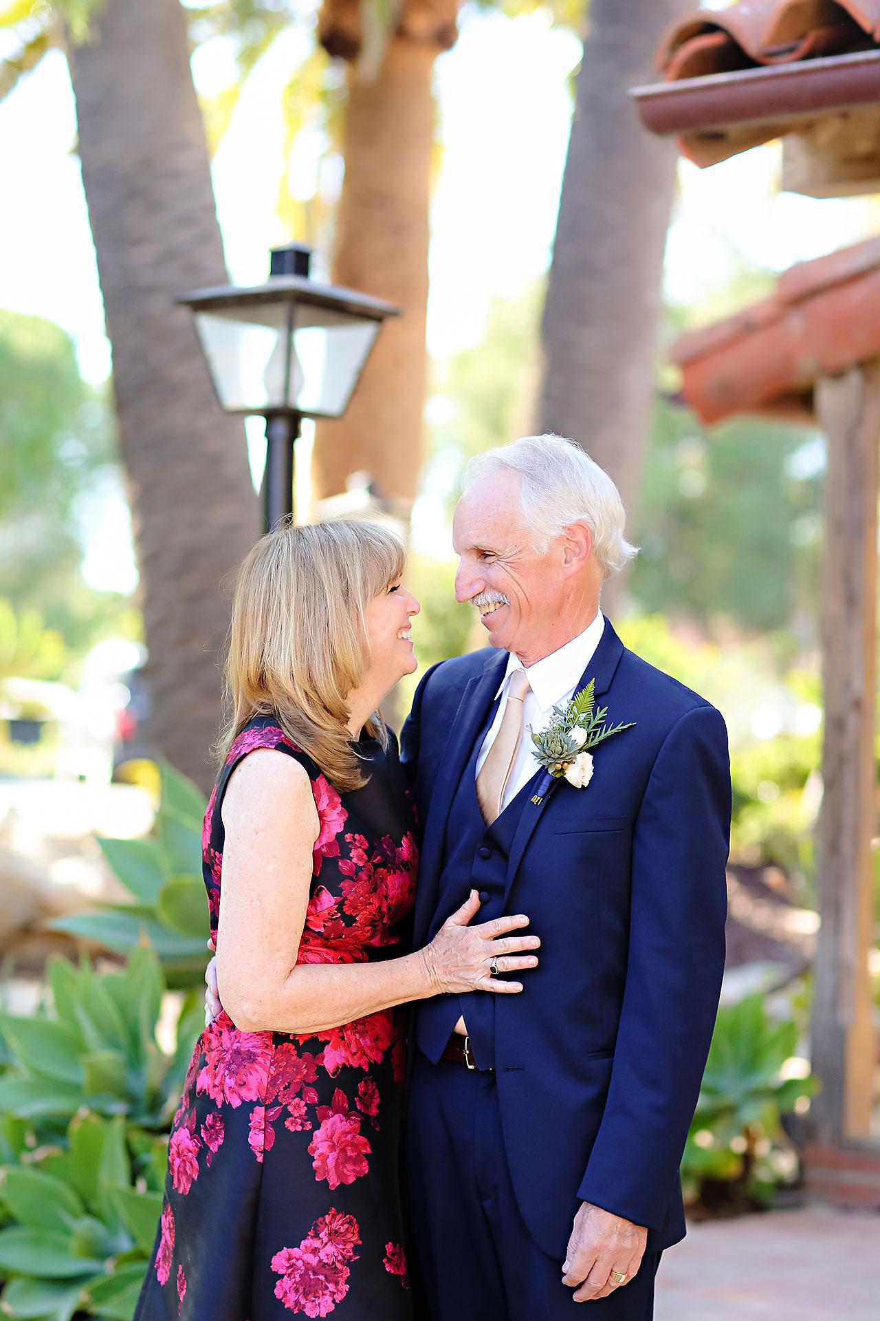 Kristin Darrin Santa Barbara Historical Museum Wedding 218