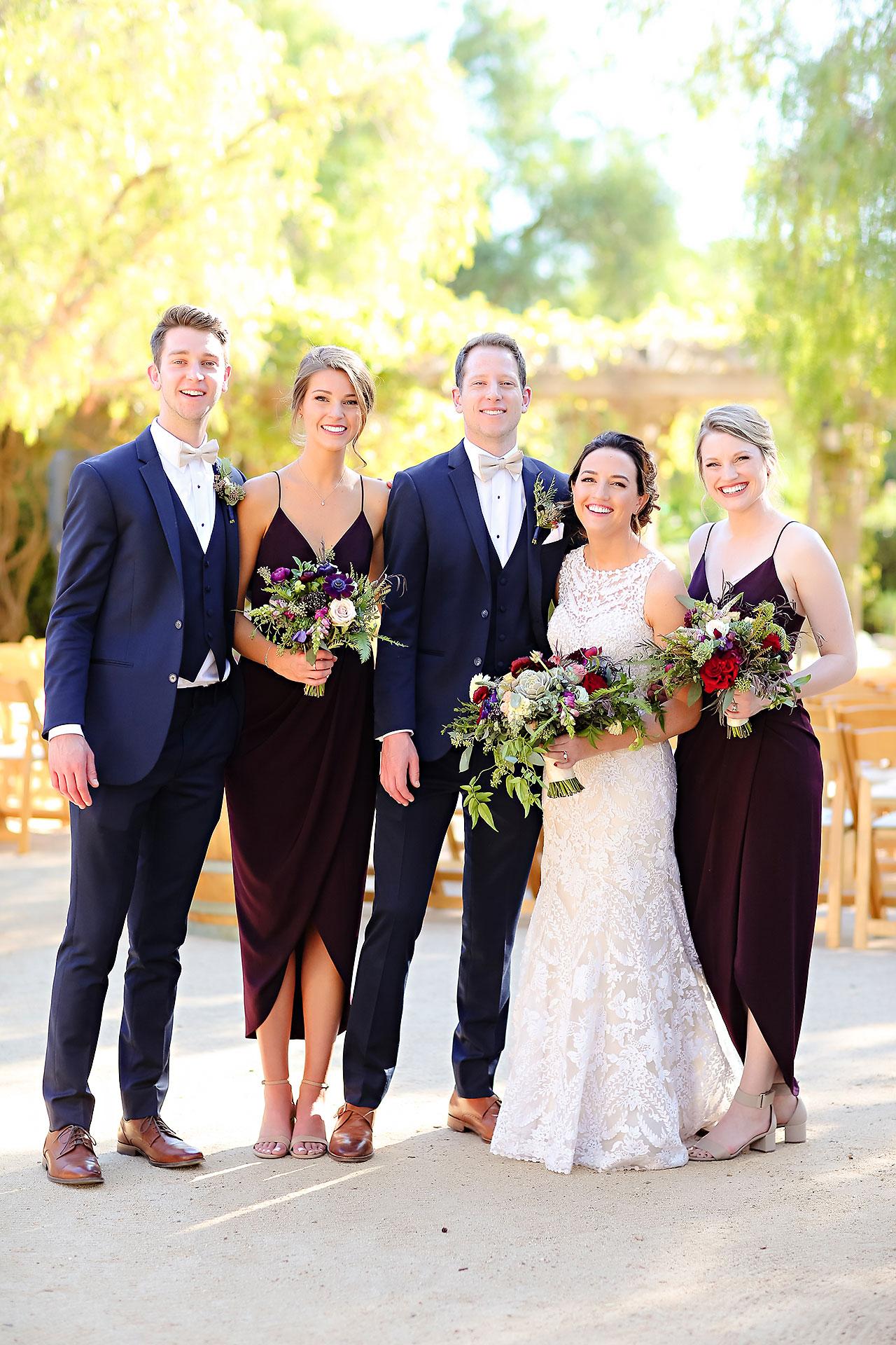 Kristin Darrin Santa Barbara Historical Museum Wedding 217
