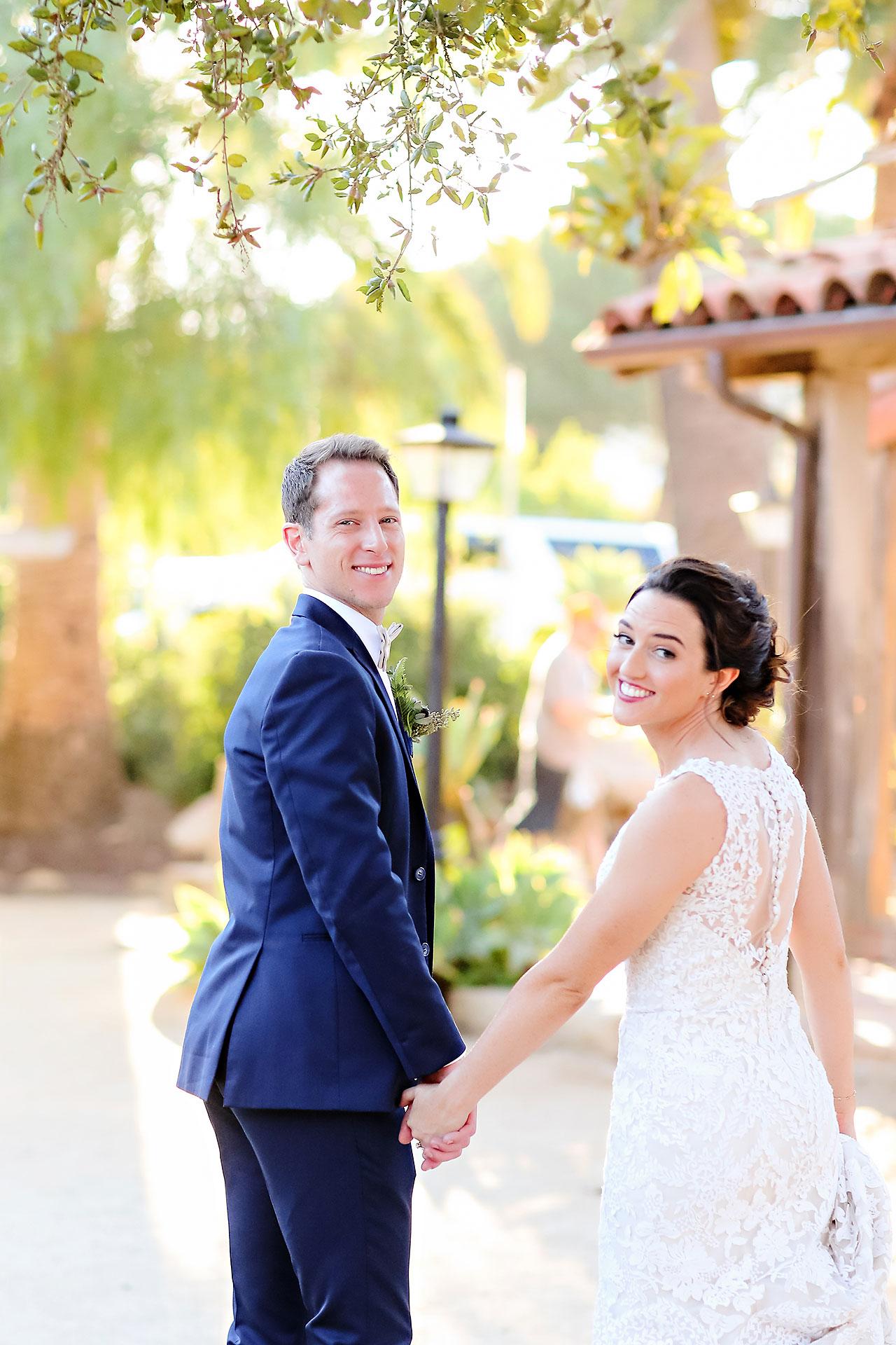 Kristin Darrin Santa Barbara Historical Museum Wedding 215