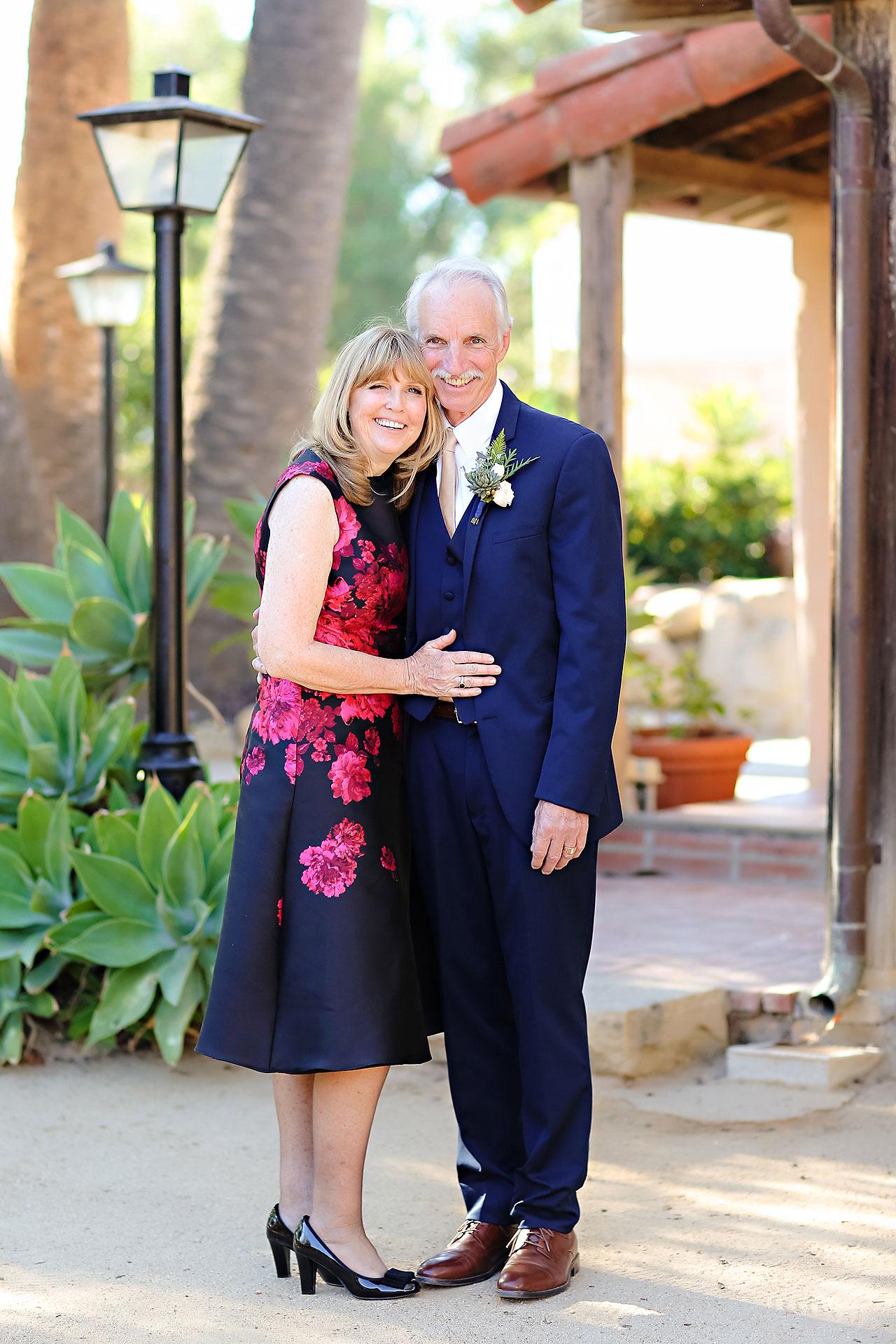 Kristin Darrin Santa Barbara Historical Museum Wedding 211