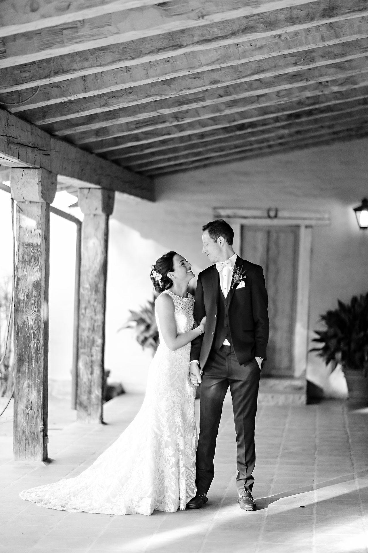 Kristin Darrin Santa Barbara Historical Museum Wedding 208