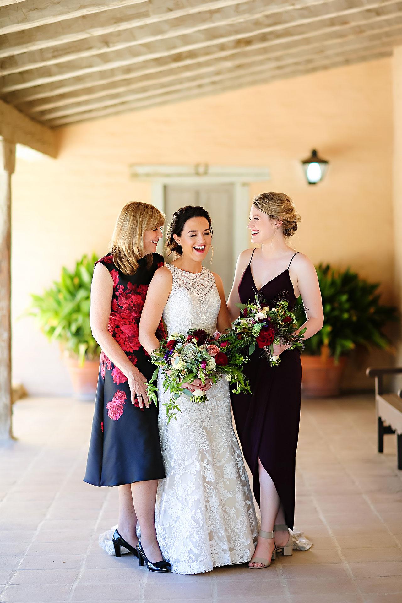 Kristin Darrin Santa Barbara Historical Museum Wedding 203