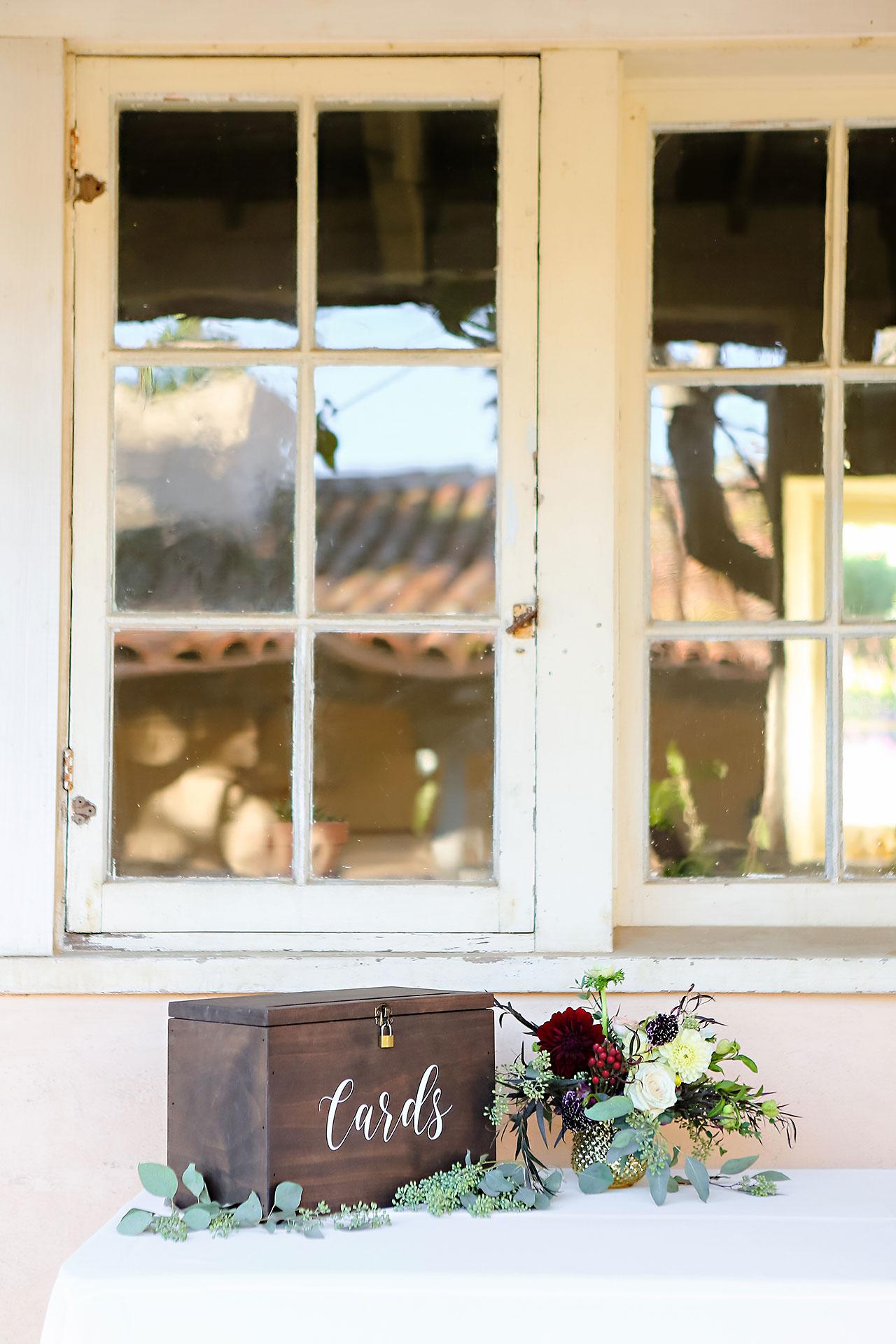 Kristin Darrin Santa Barbara Historical Museum Wedding 204